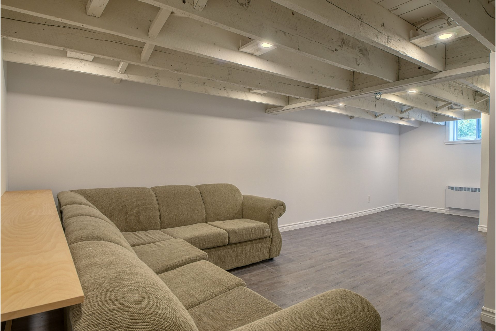 image 9 - Apartment For rent Verdun/Île-des-Soeurs Montréal  - 8 rooms
