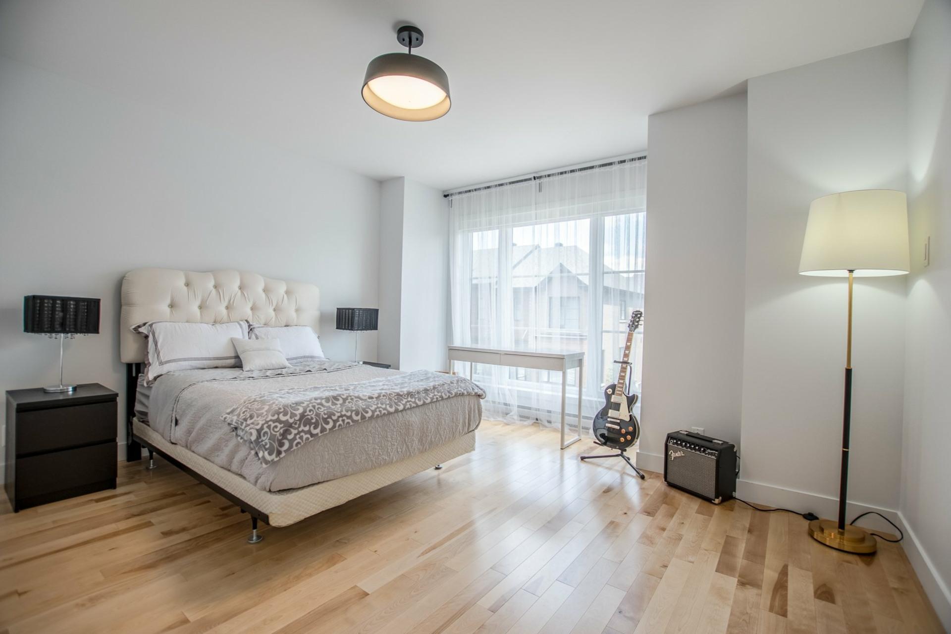 image 14 - MX - Casa sola - MX En venta Saint-Constant - 10 habitaciones