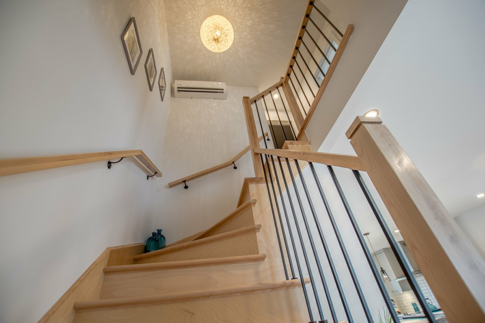 image 10 - MX - Casa sola - MX En venta Saint-Constant - 10 habitaciones