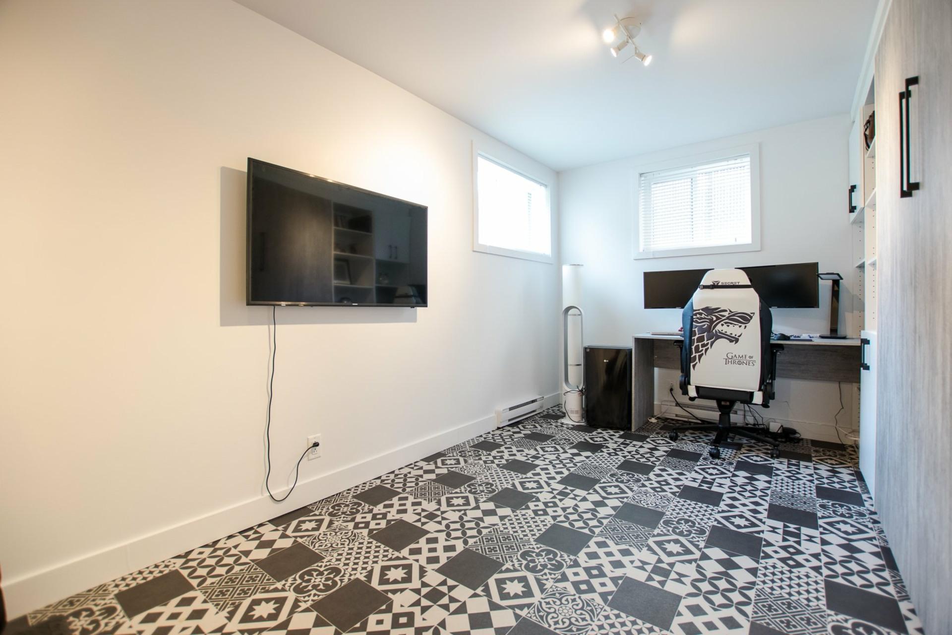 image 18 - MX - Casa sola - MX En venta Saint-Constant - 10 habitaciones