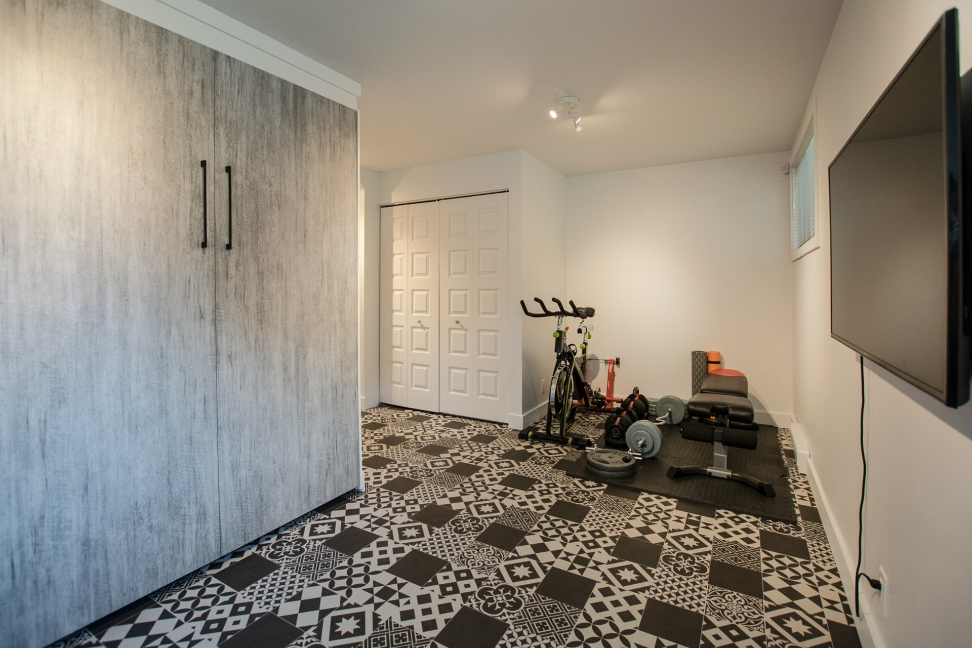 image 19 - MX - Casa sola - MX En venta Saint-Constant - 10 habitaciones