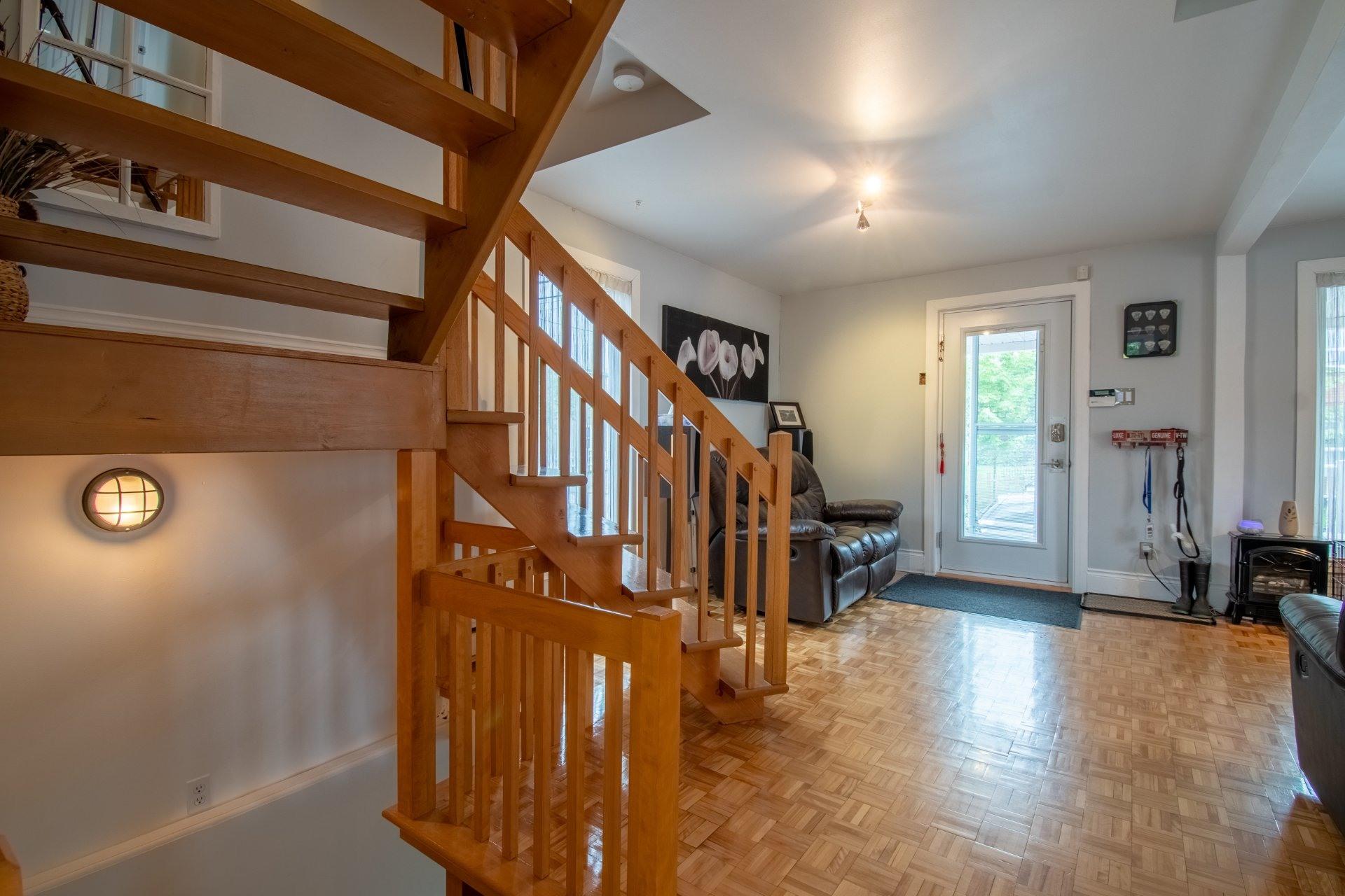 image 32 - Maison À vendre Trois-Rivières - 11 pièces