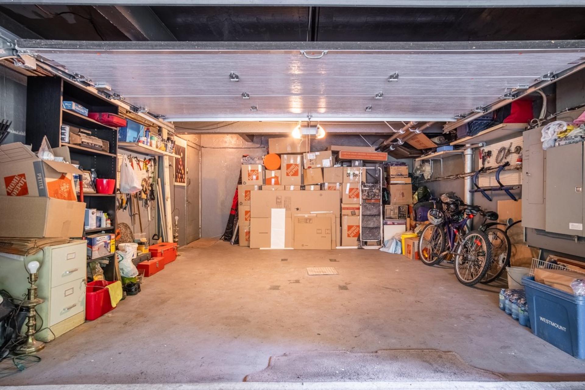image 36 - Maison À vendre Westmount - 20 pièces