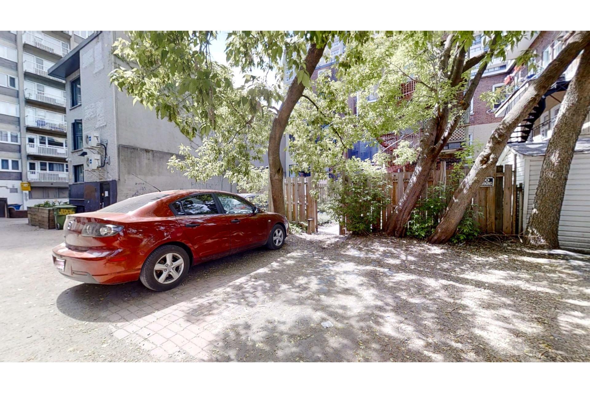 image 29 - Apartment For sale Ville-Marie Montréal  - 8 rooms