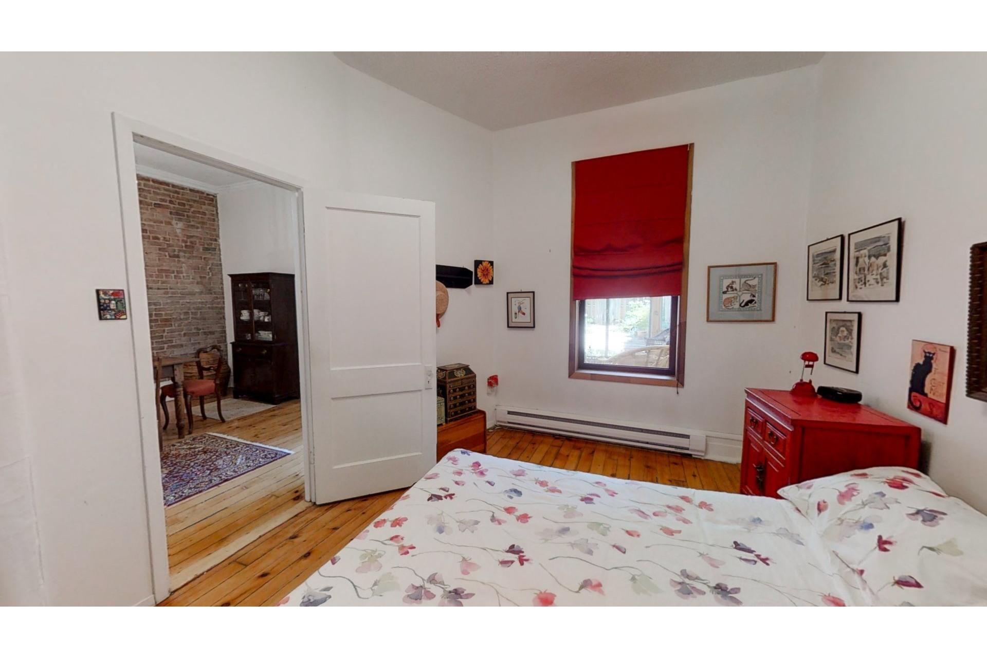image 12 - Apartment For sale Ville-Marie Montréal  - 8 rooms