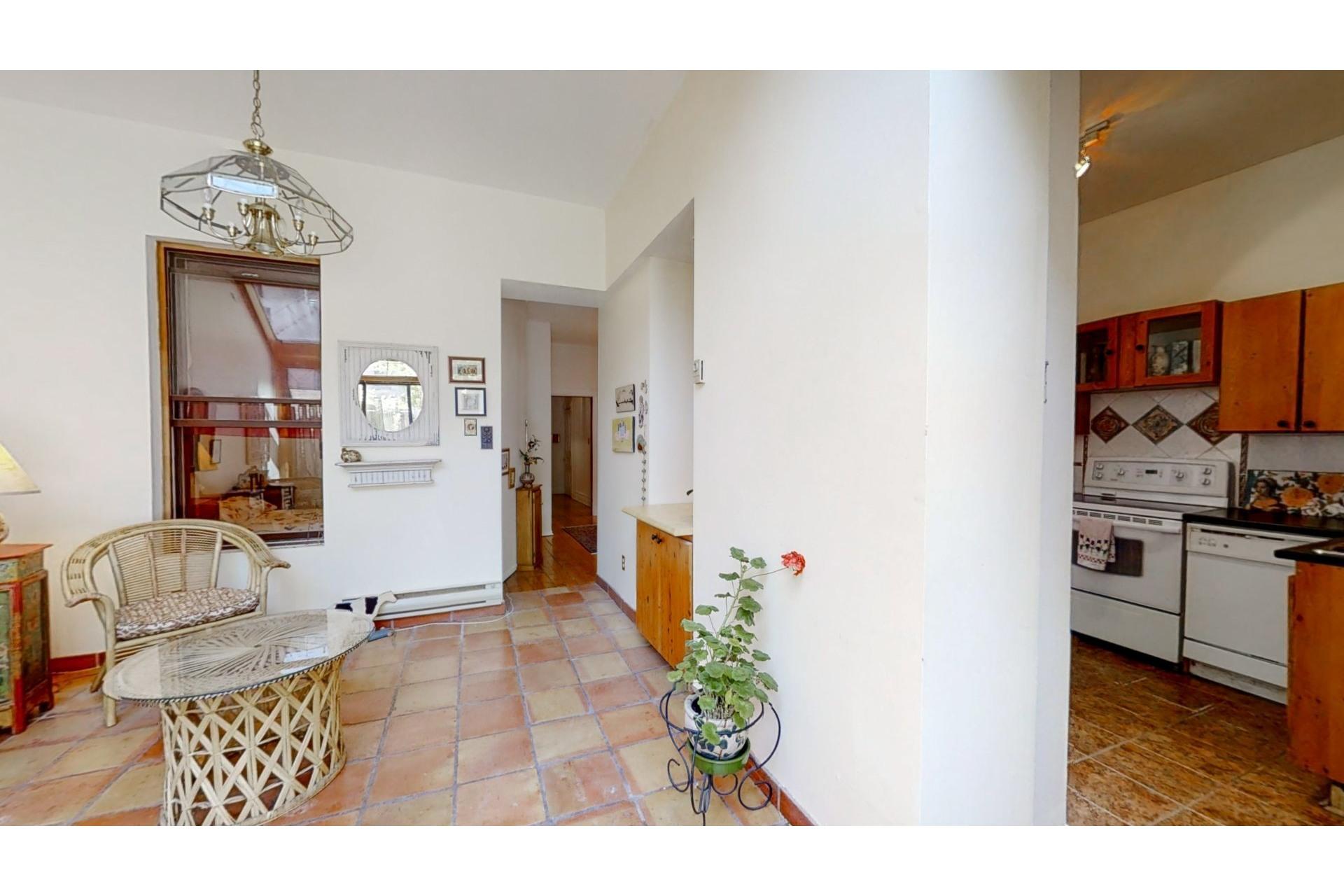 image 15 - Apartment For sale Ville-Marie Montréal  - 8 rooms