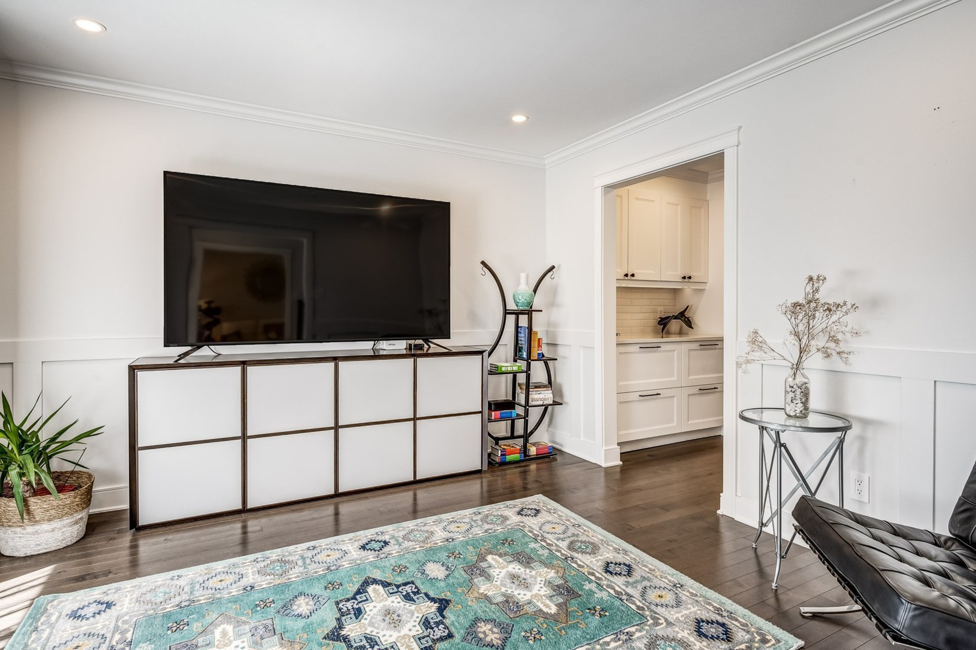 image 14 - House For sale Beaconsfield - 16 rooms