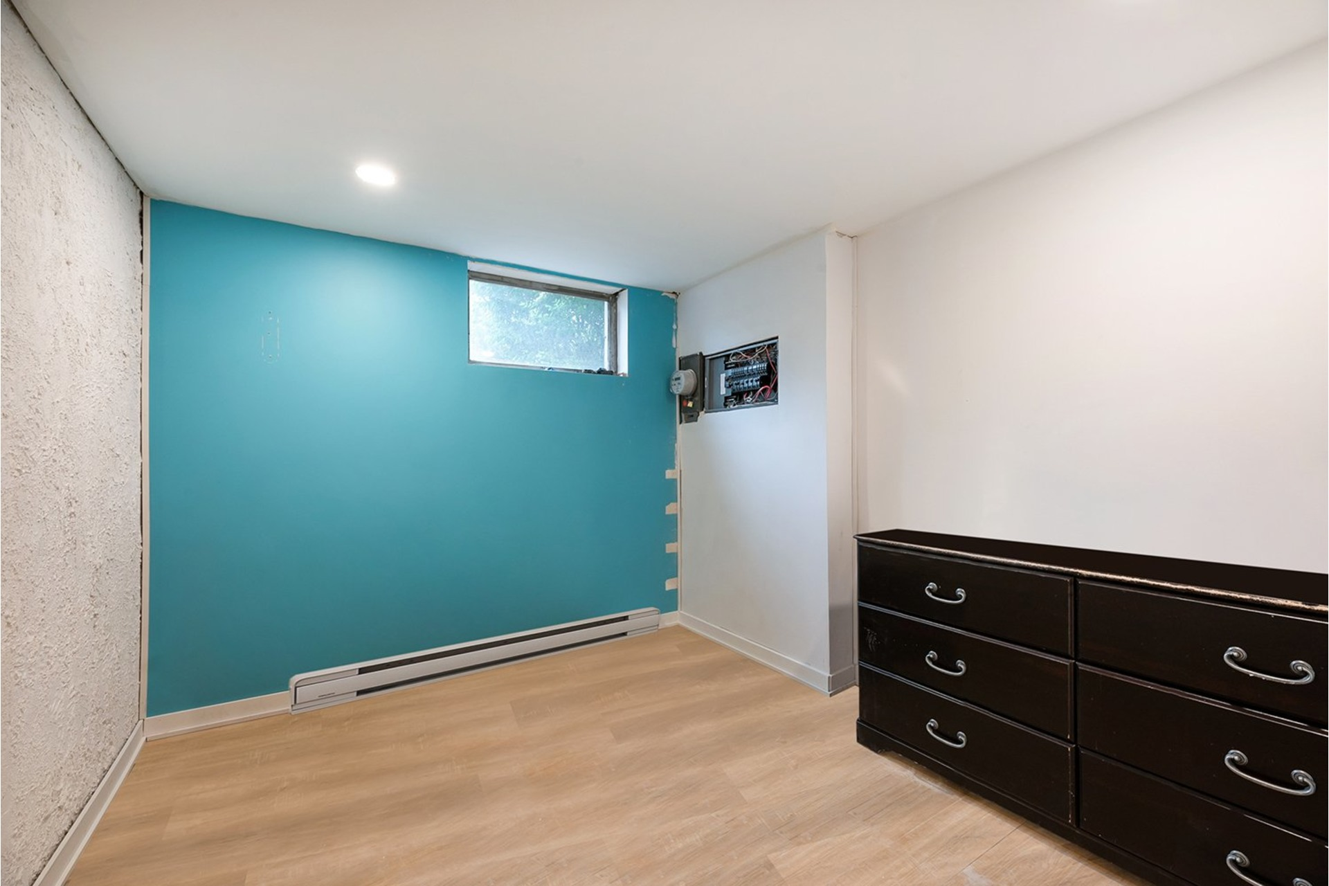 image 29 - House For sale Greenfield Park Longueuil  - 11 rooms
