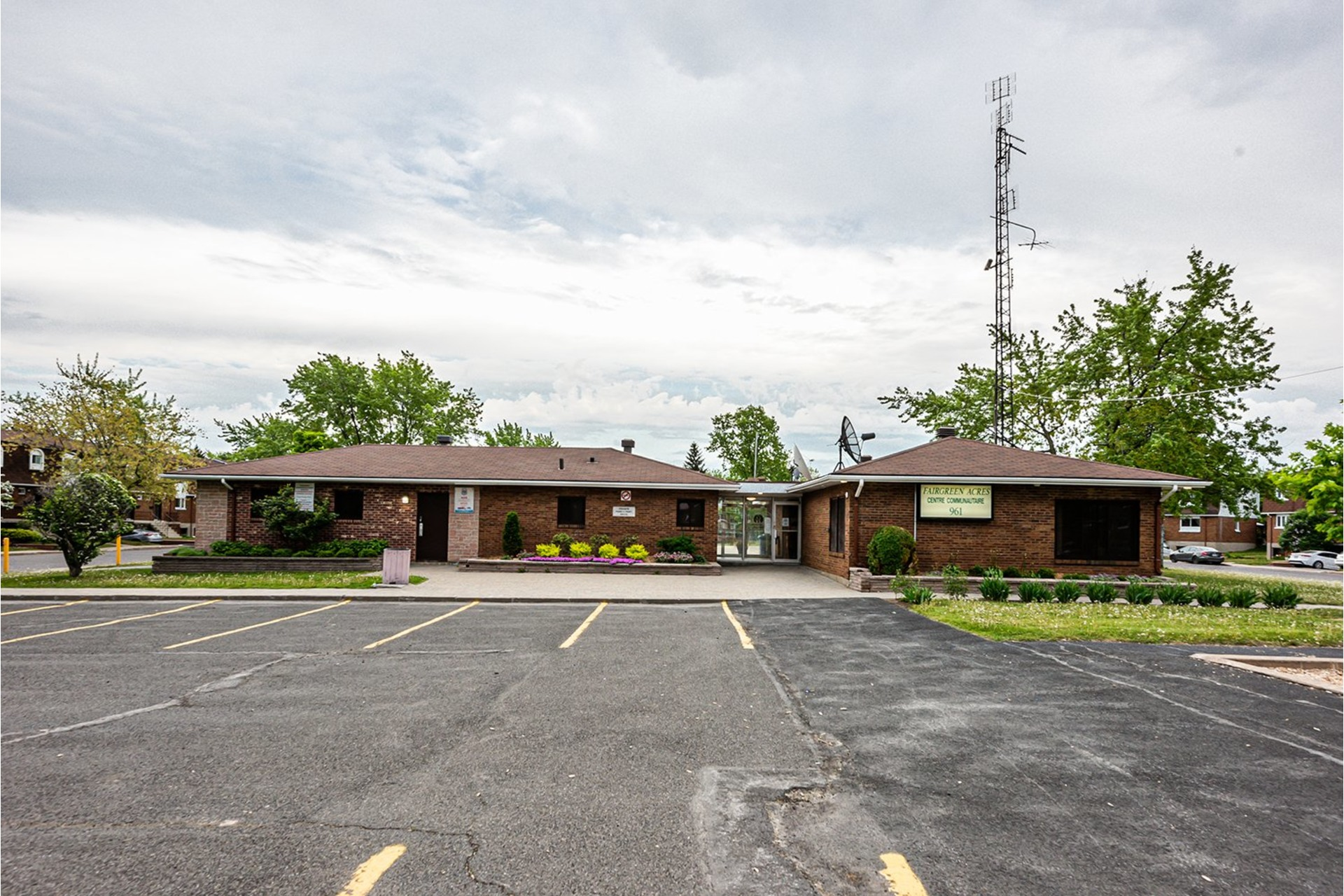 image 38 - House For sale Greenfield Park Longueuil  - 11 rooms