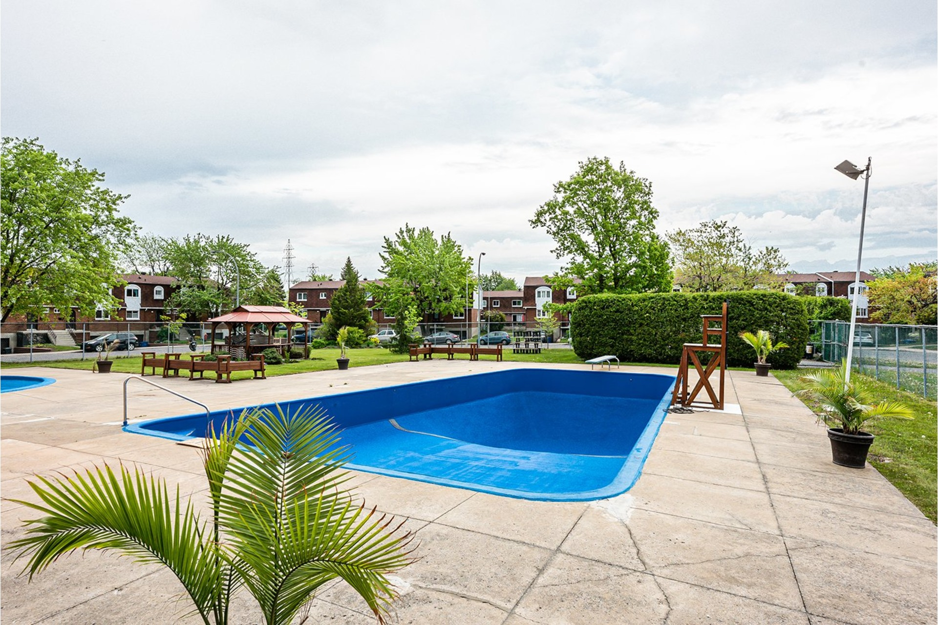 image 40 - House For sale Greenfield Park Longueuil  - 11 rooms