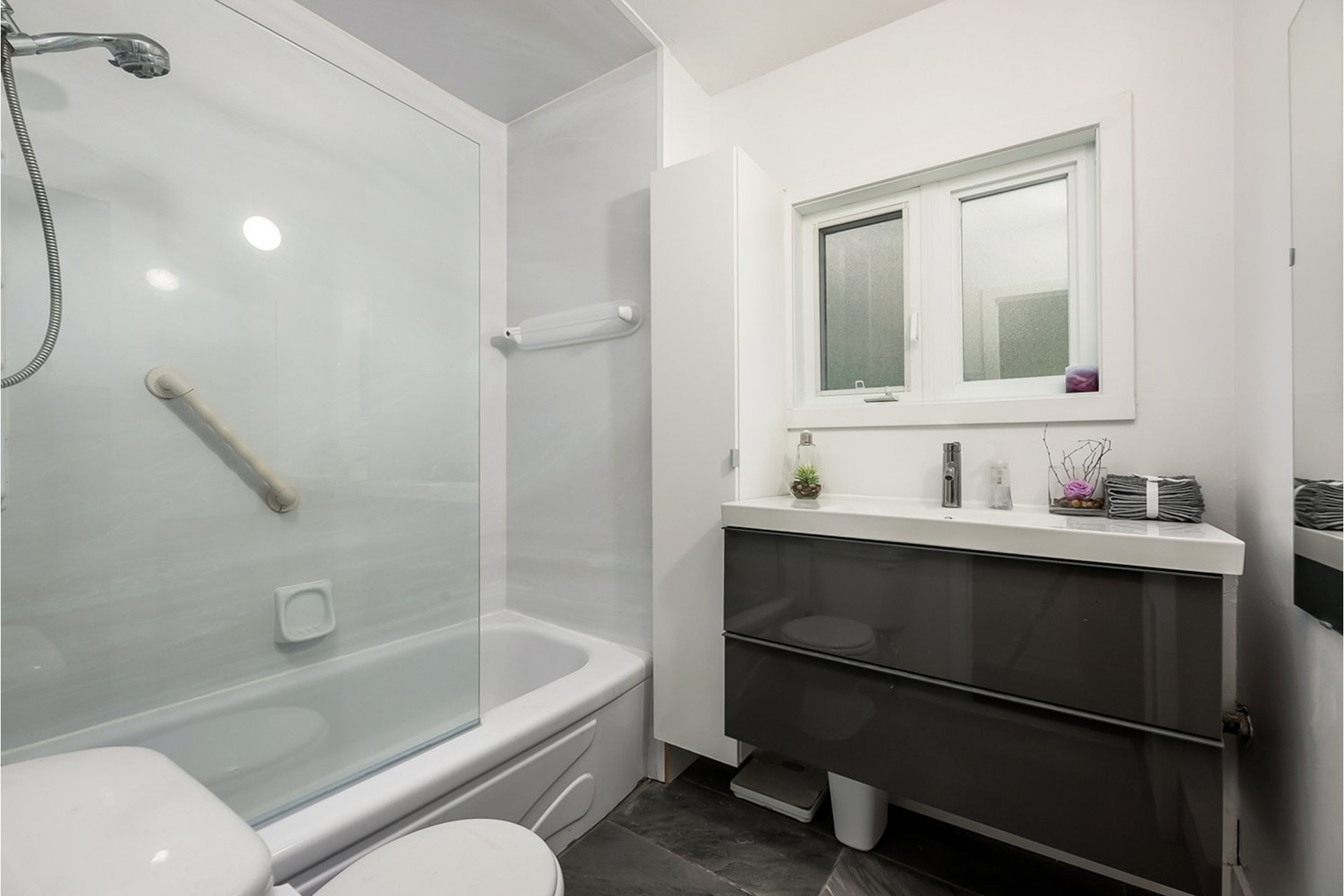 image 21 - House For sale Greenfield Park Longueuil  - 11 rooms