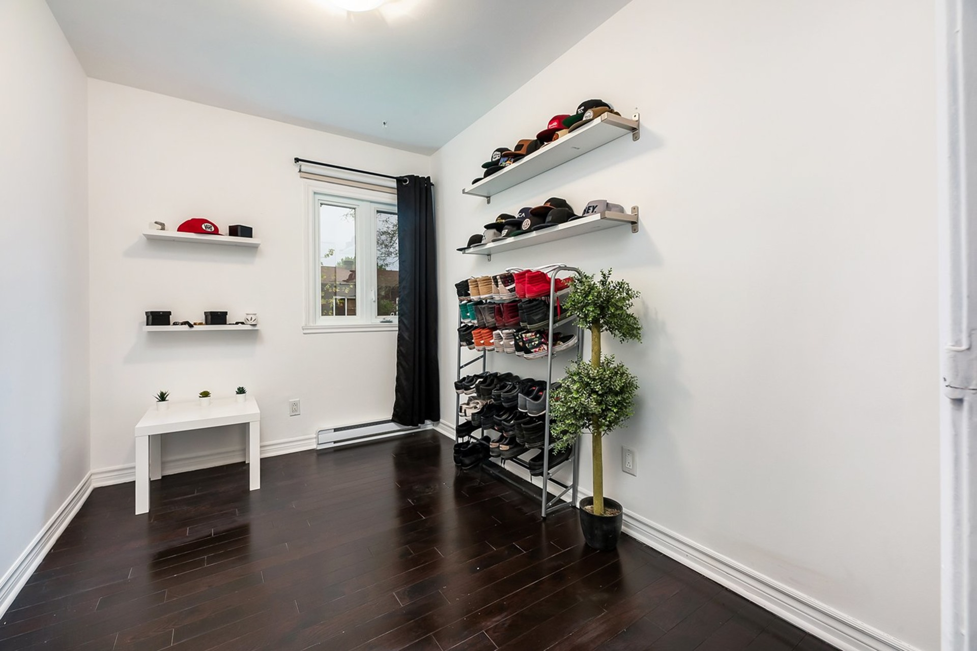 image 23 - House For sale Greenfield Park Longueuil  - 11 rooms
