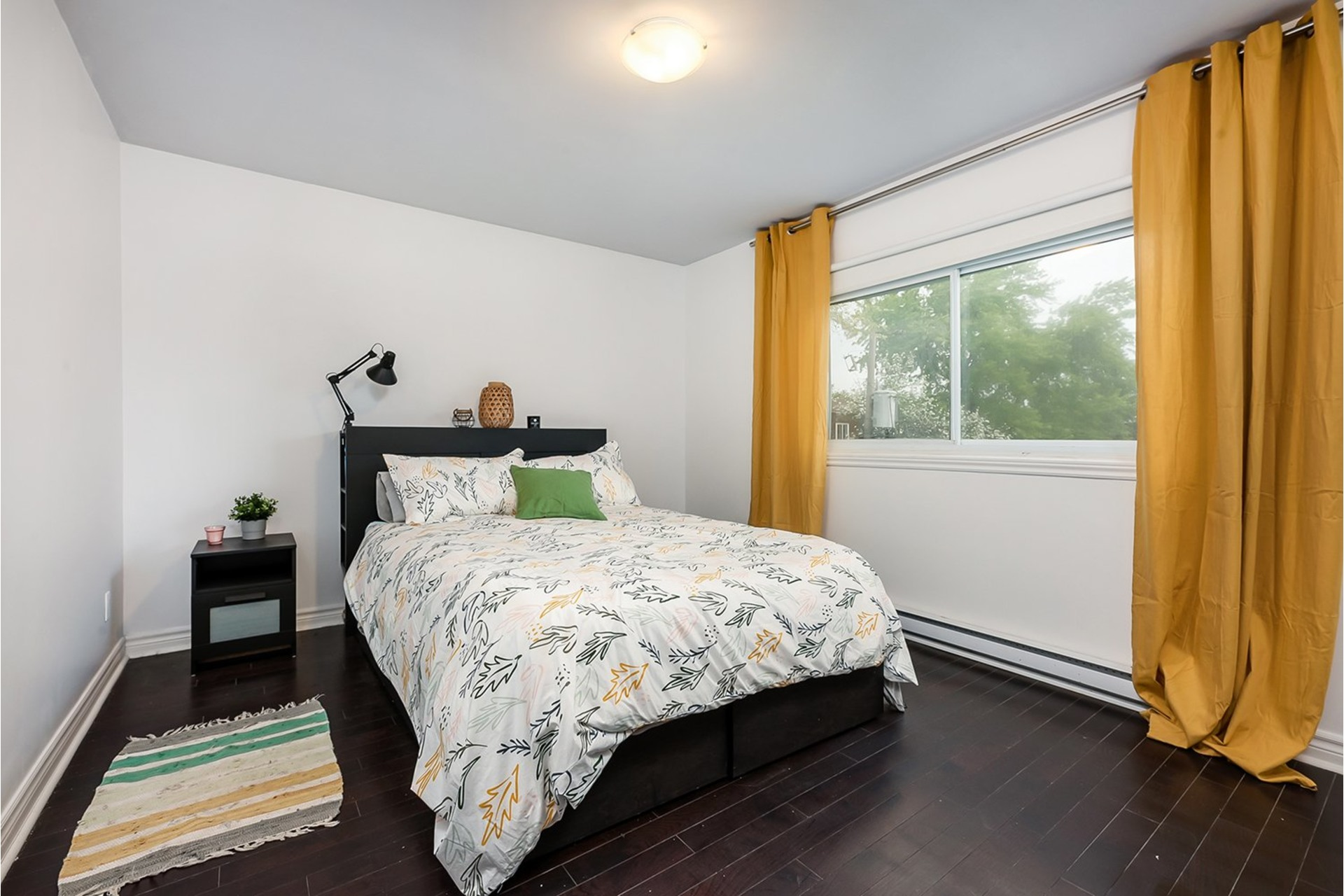 image 19 - House For sale Greenfield Park Longueuil  - 11 rooms