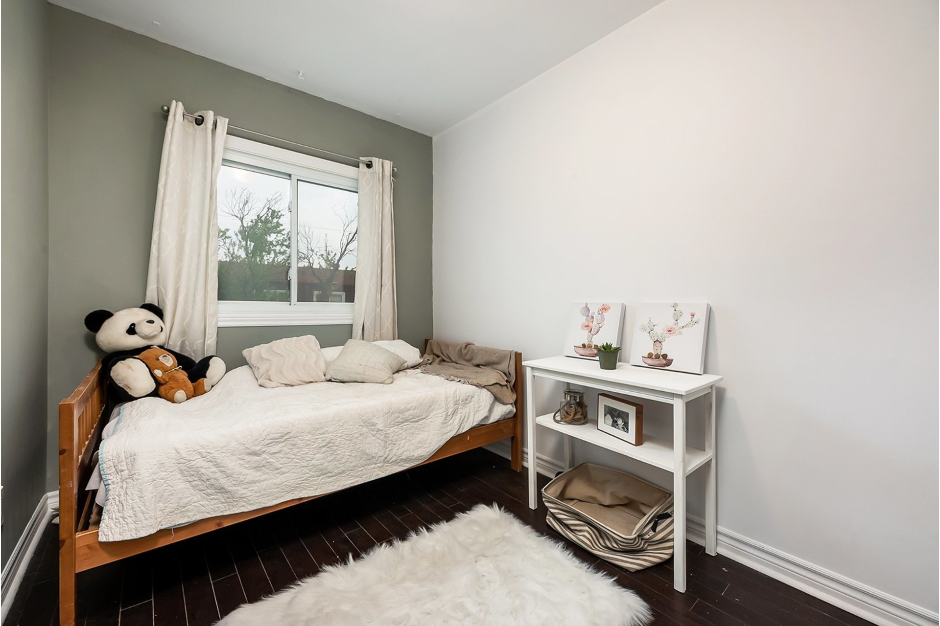 image 27 - House For sale Greenfield Park Longueuil  - 11 rooms