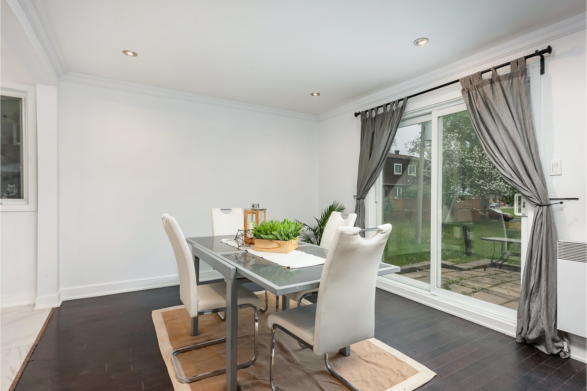 image 14 - House For sale Greenfield Park Longueuil  - 11 rooms