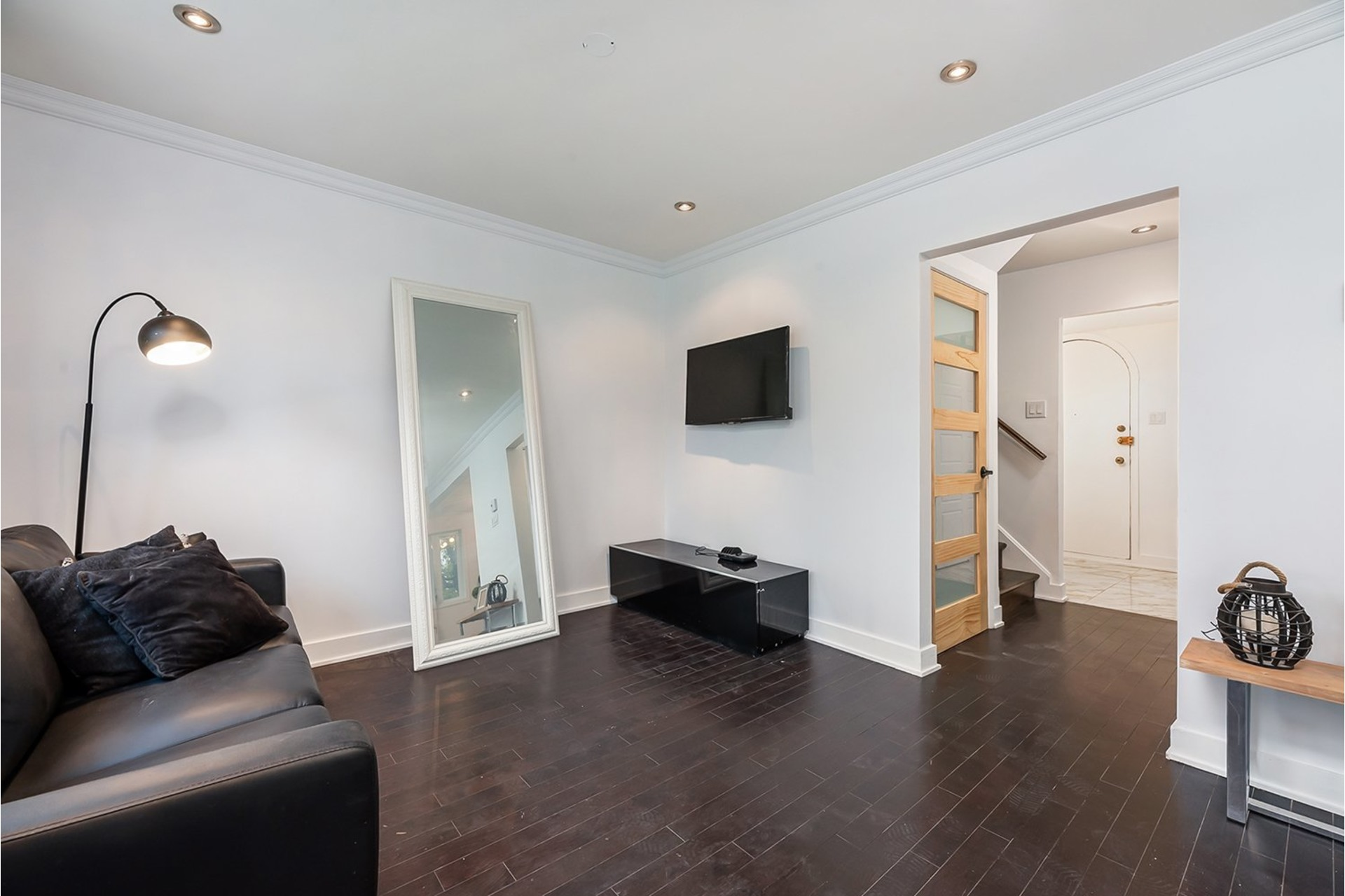 image 12 - House For sale Greenfield Park Longueuil  - 11 rooms
