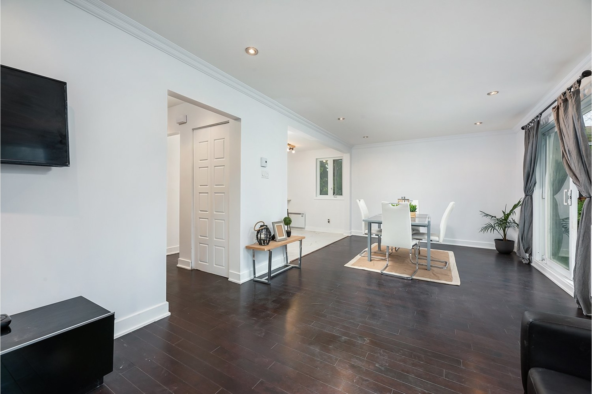 image 13 - House For sale Greenfield Park Longueuil  - 11 rooms
