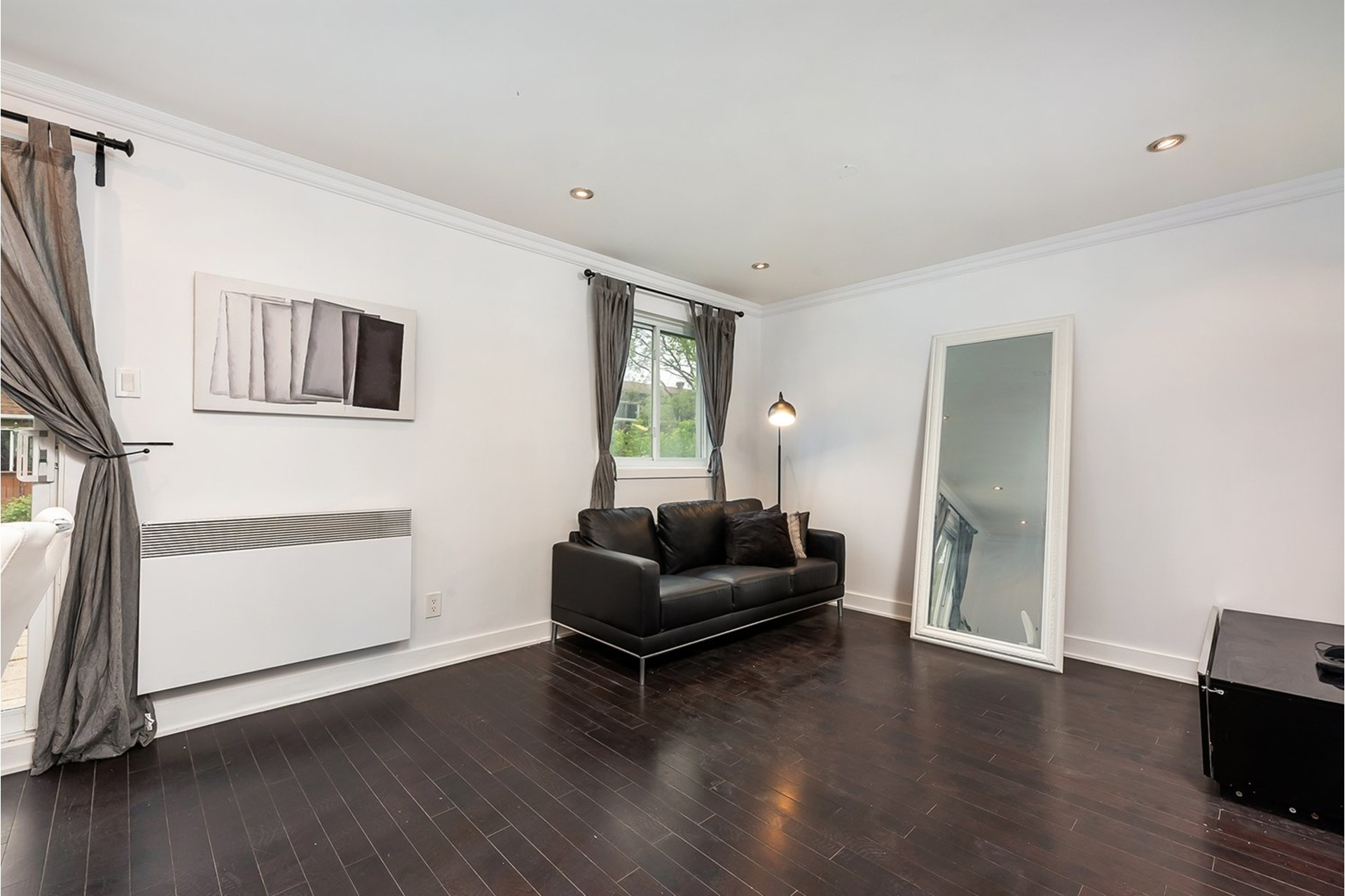 image 15 - House For sale Greenfield Park Longueuil  - 11 rooms