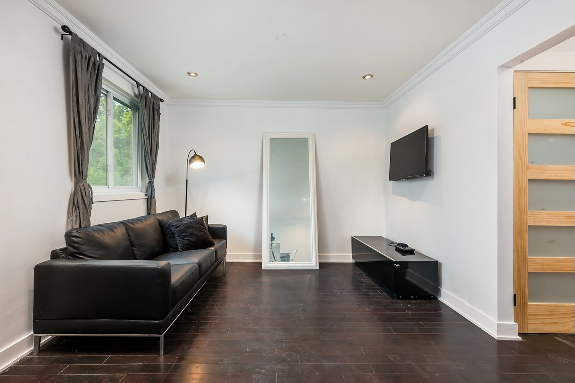 image 11 - House For sale Greenfield Park Longueuil  - 11 rooms