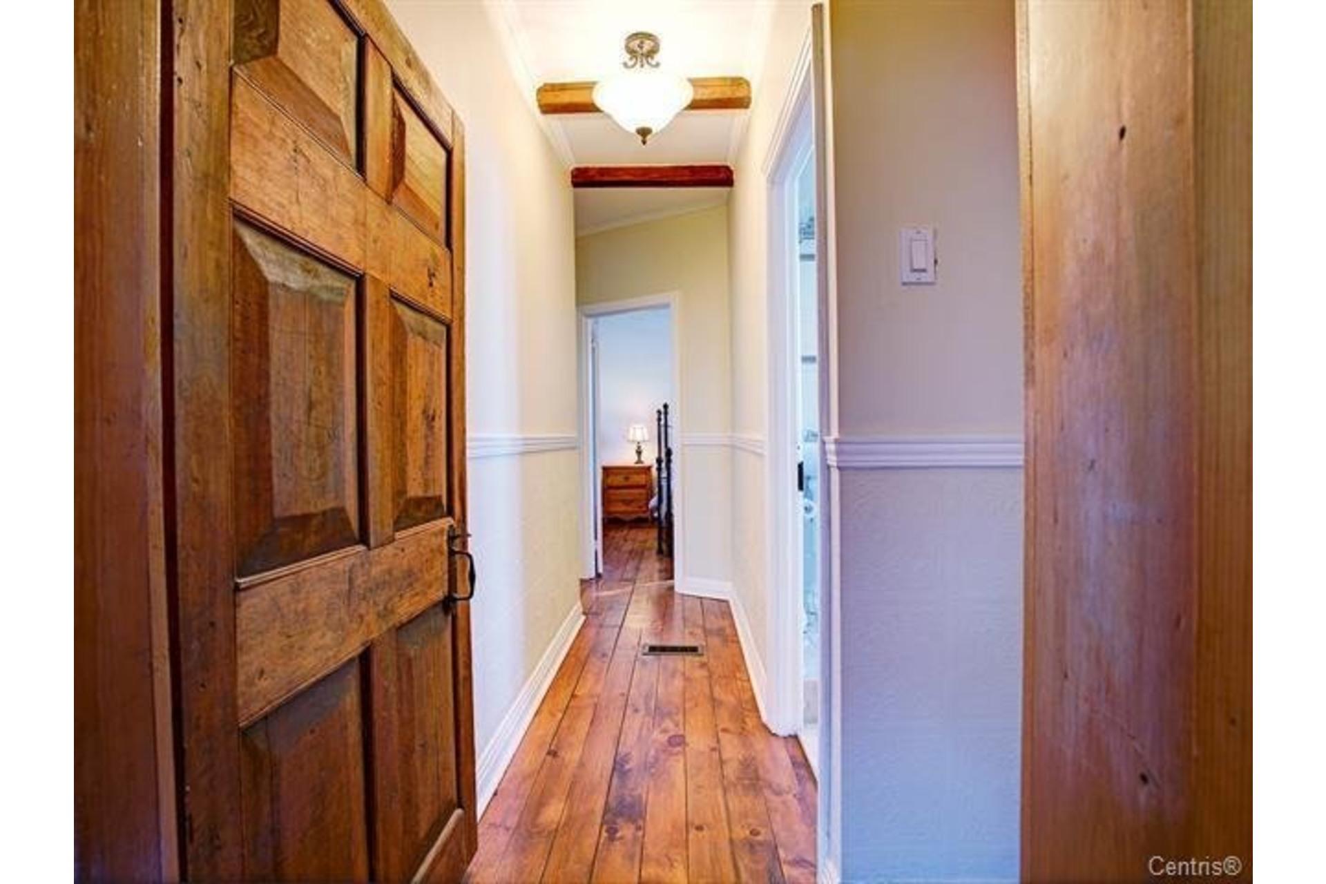 image 17 - MX - Casa sola - MX En venta Vaudreuil-Dorion - 12 habitaciones