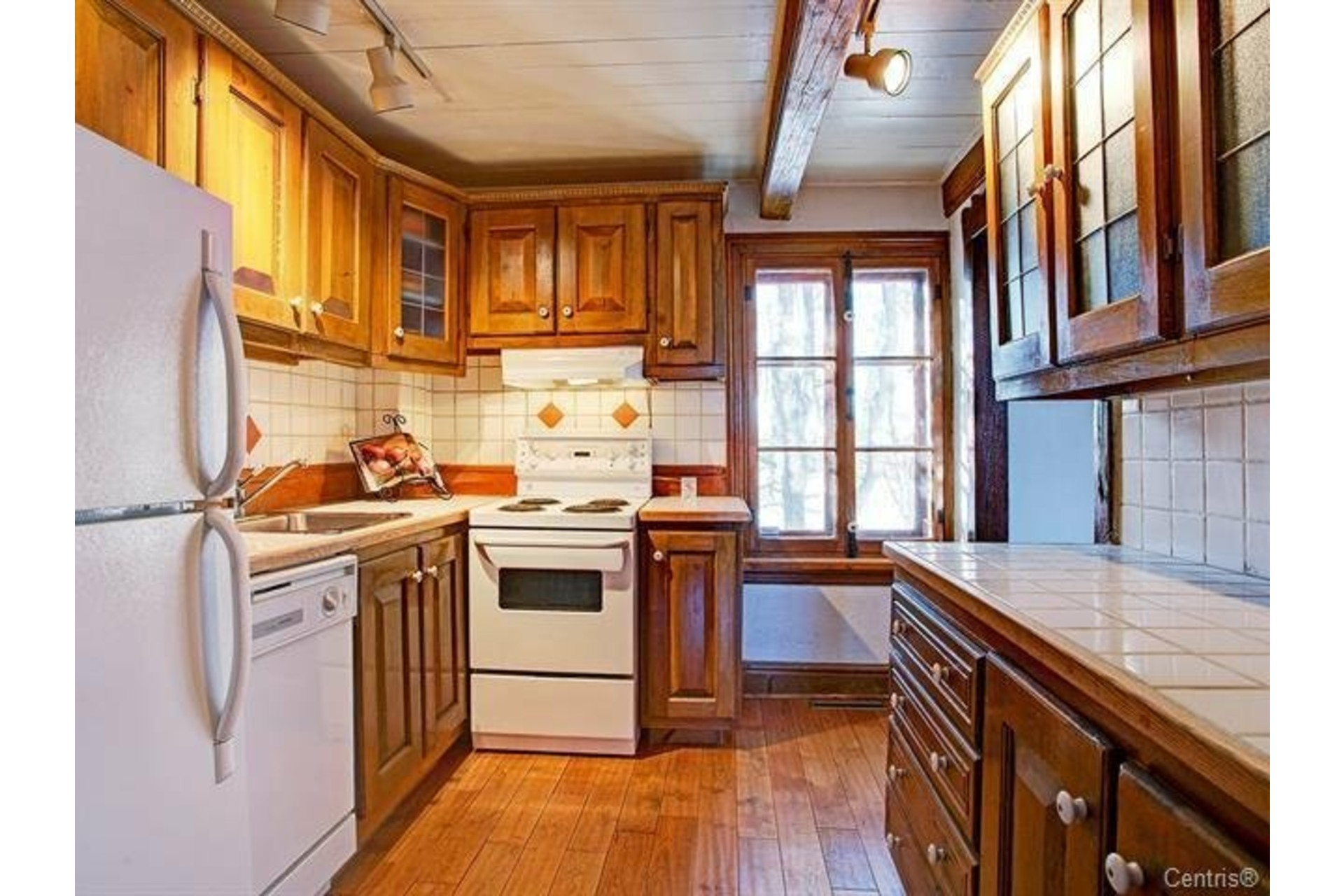 image 13 - MX - Casa sola - MX En venta Vaudreuil-Dorion - 12 habitaciones