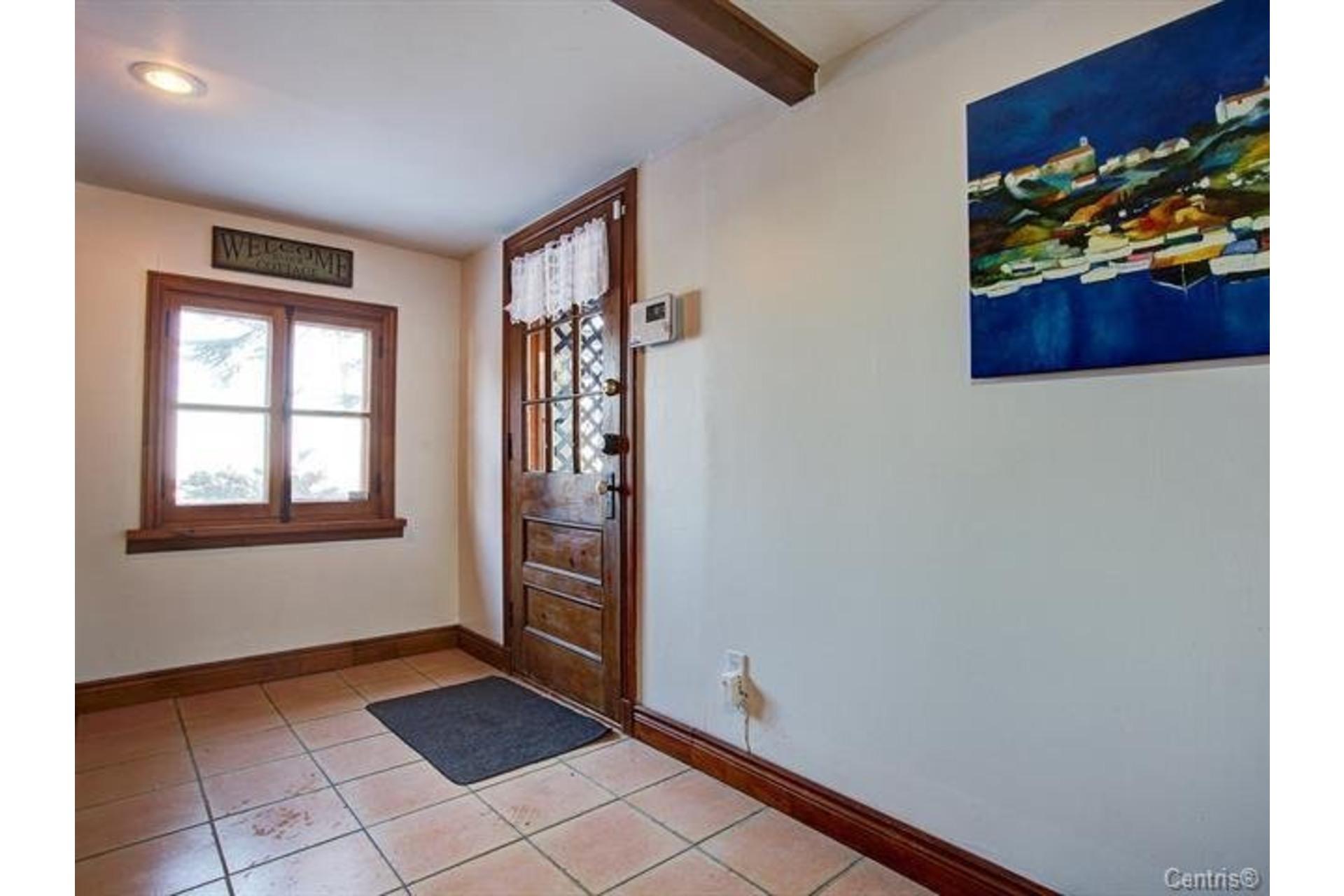 image 25 - MX - Casa sola - MX En venta Vaudreuil-Dorion - 12 habitaciones