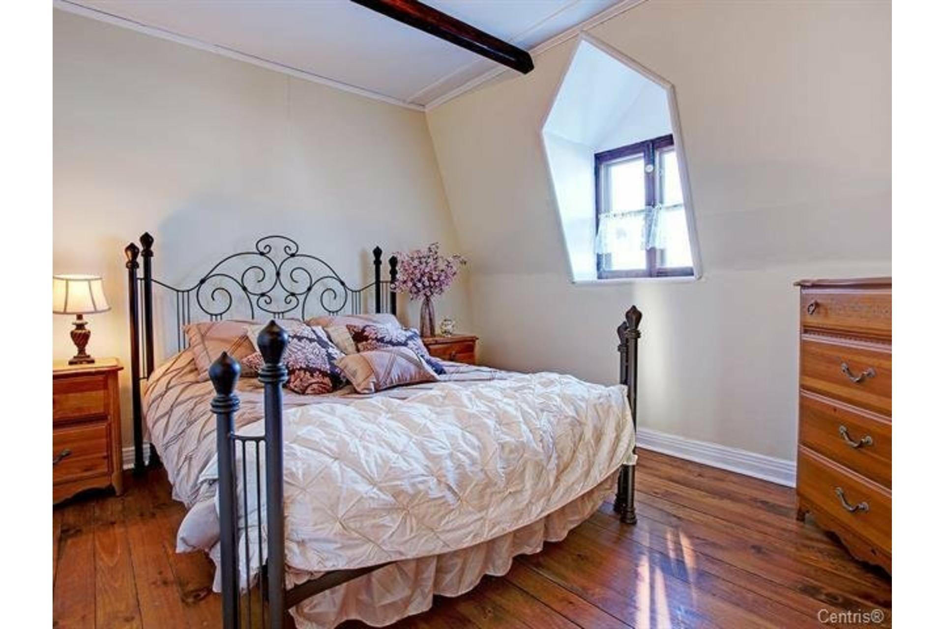 image 21 - MX - Casa sola - MX En venta Vaudreuil-Dorion - 12 habitaciones