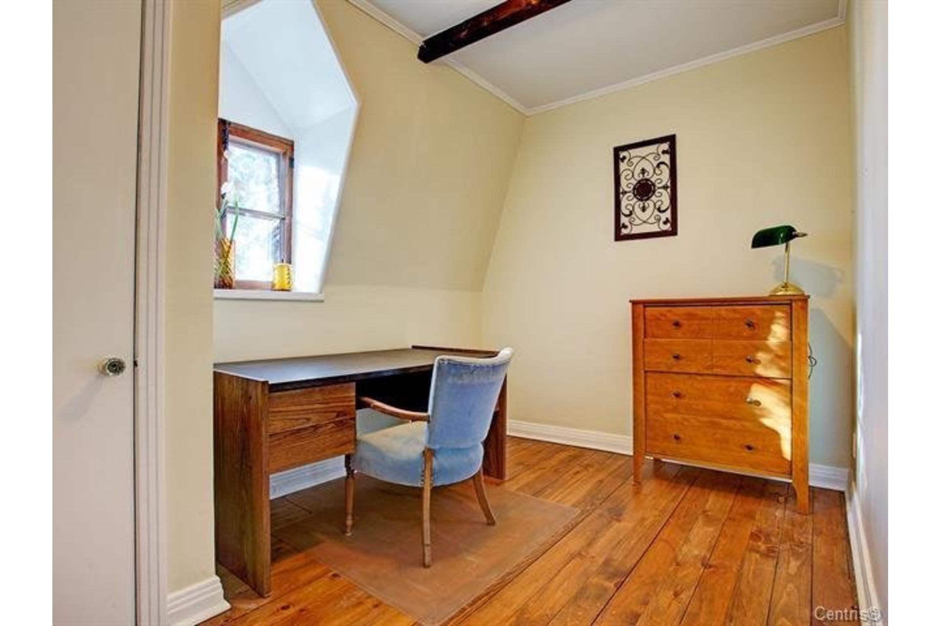image 22 - MX - Casa sola - MX En venta Vaudreuil-Dorion - 12 habitaciones