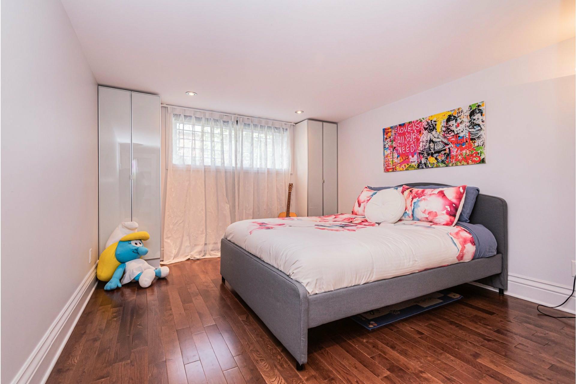 image 28 - Appartement À vendre Côte-des-Neiges/Notre-Dame-de-Grâce Montréal  - 10 pièces