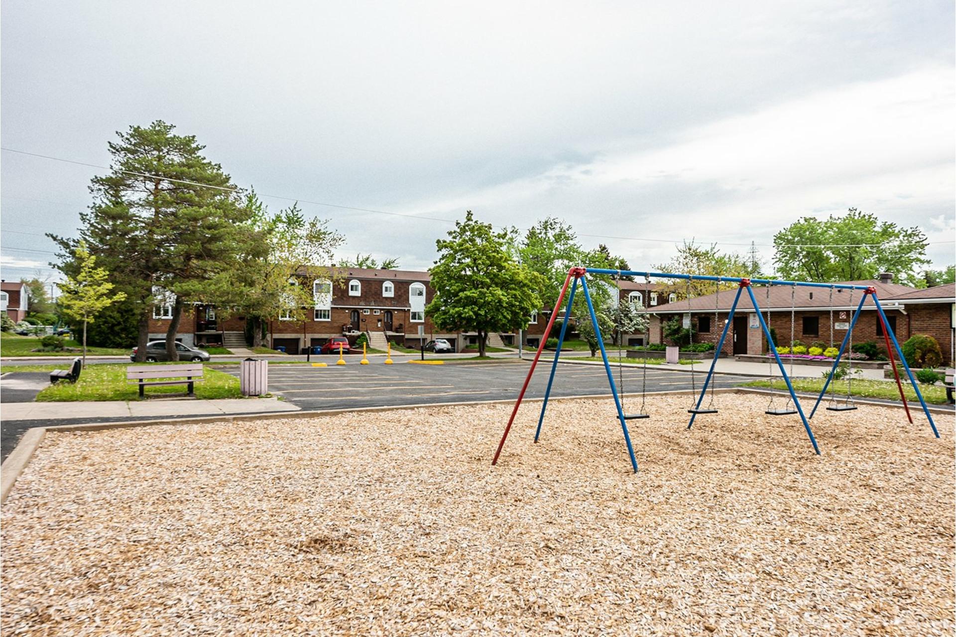 image 32 - Maison À vendre Greenfield Park Longueuil  - 11 pièces