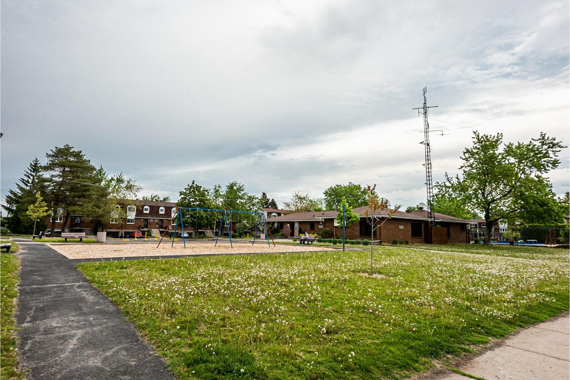 image 30 - Maison À vendre Greenfield Park Longueuil  - 11 pièces