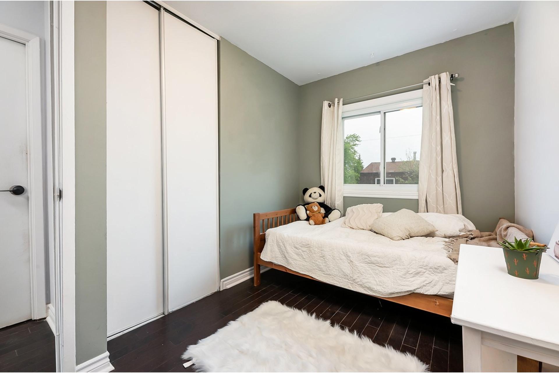 image 20 - Maison À vendre Greenfield Park Longueuil  - 11 pièces