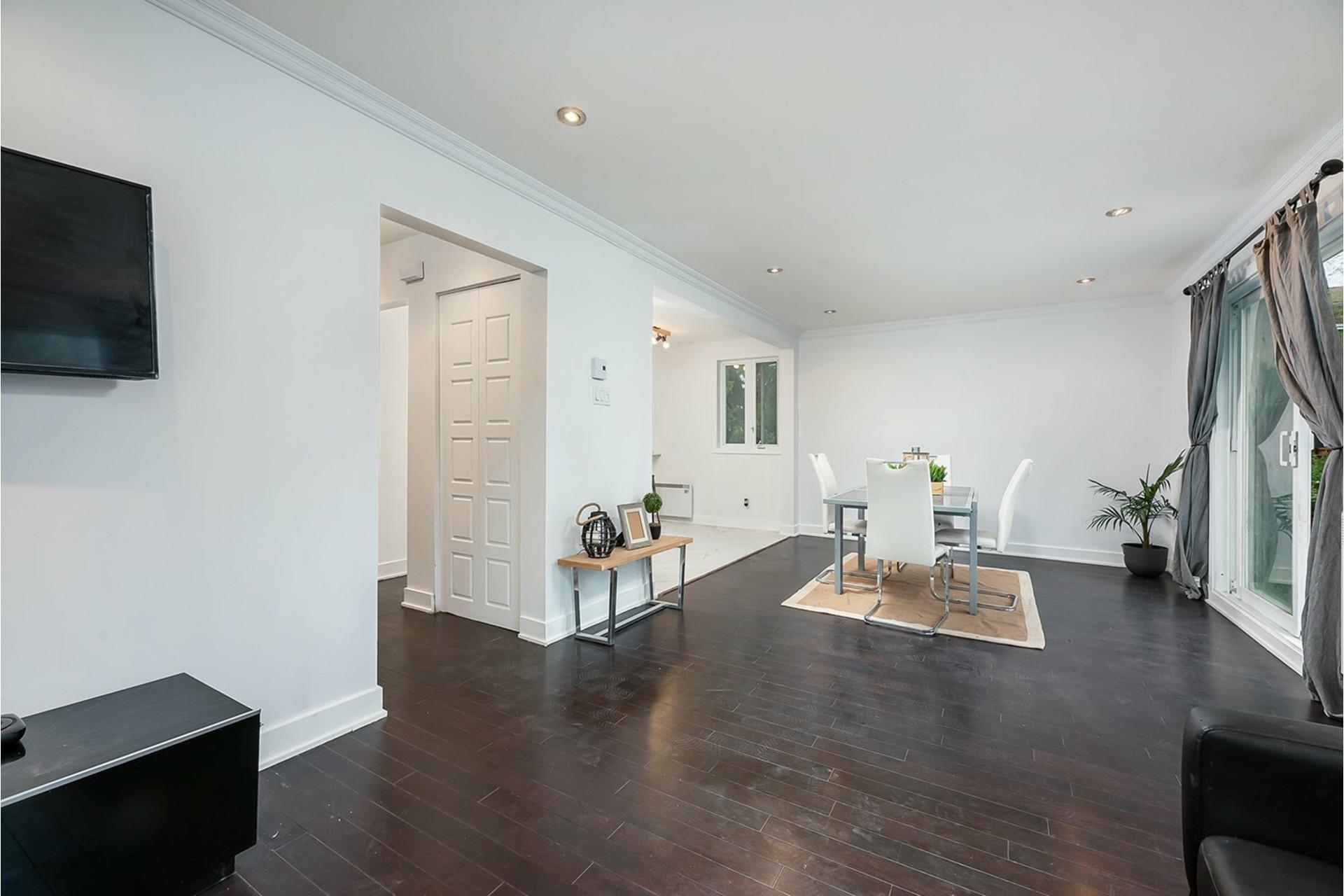 image 6 - Maison À vendre Greenfield Park Longueuil  - 11 pièces