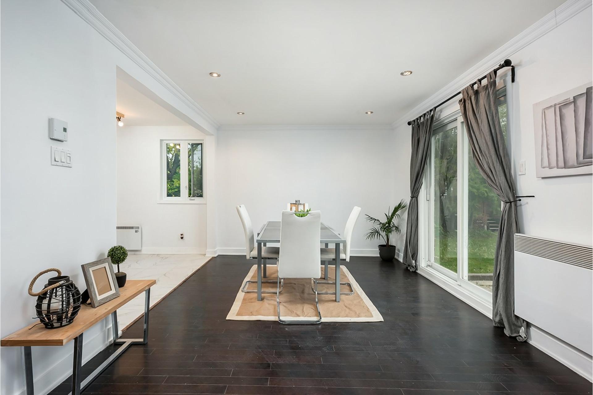 image 7 - Maison À vendre Greenfield Park Longueuil  - 11 pièces