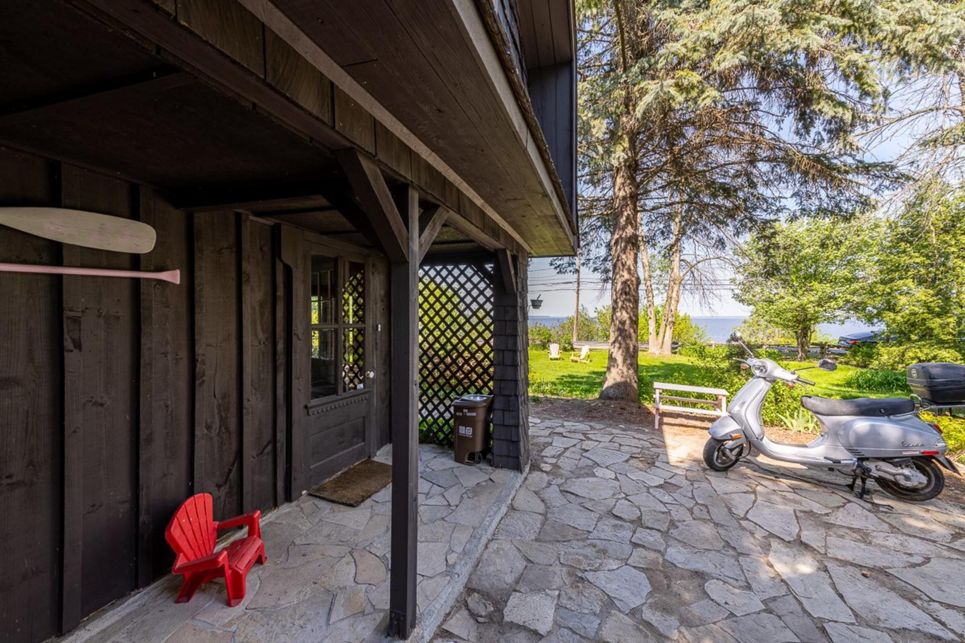 image 40 - MX - Casa sola - MX En venta Vaudreuil-Dorion - 12 habitaciones