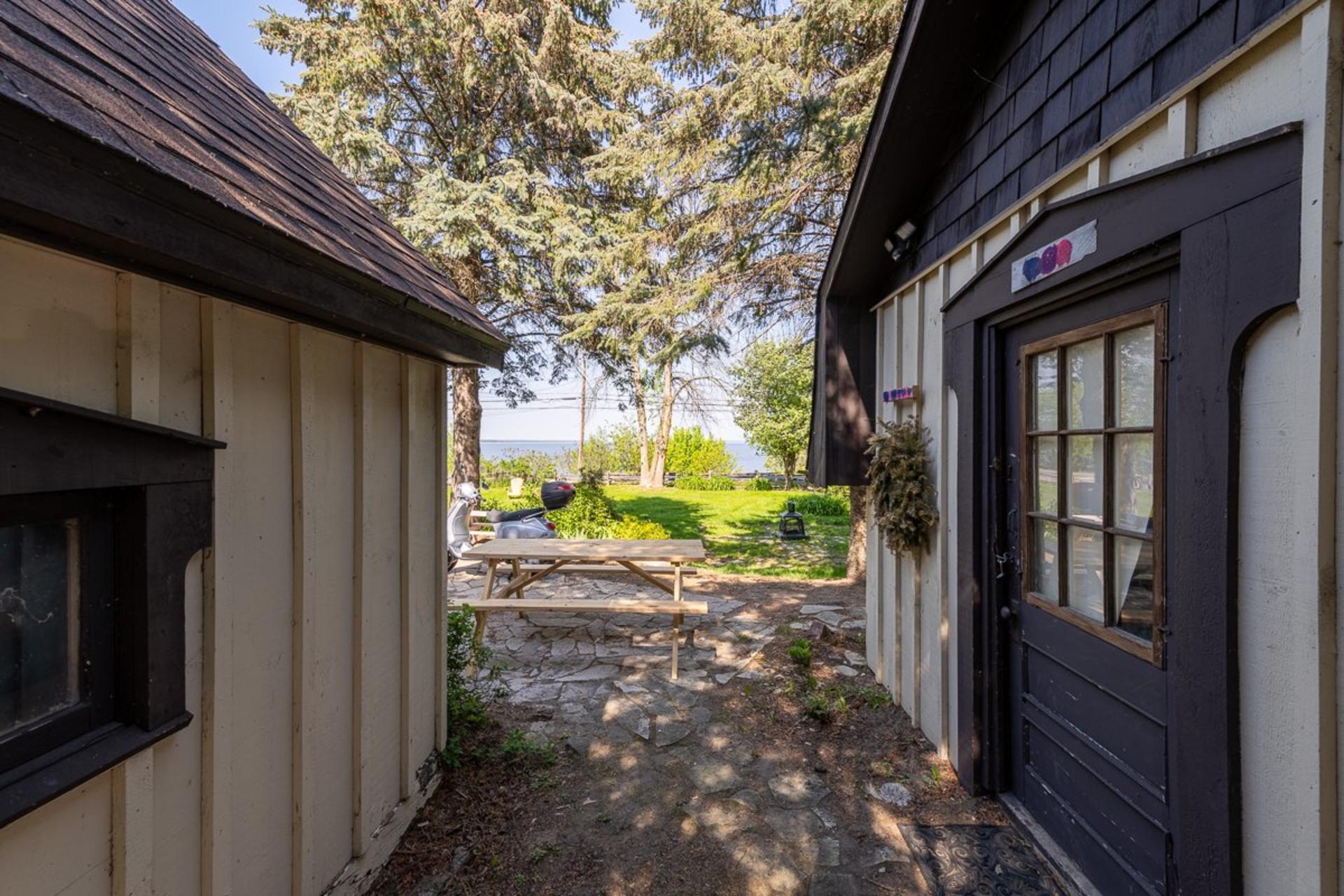 image 38 - MX - Casa sola - MX En venta Vaudreuil-Dorion - 12 habitaciones