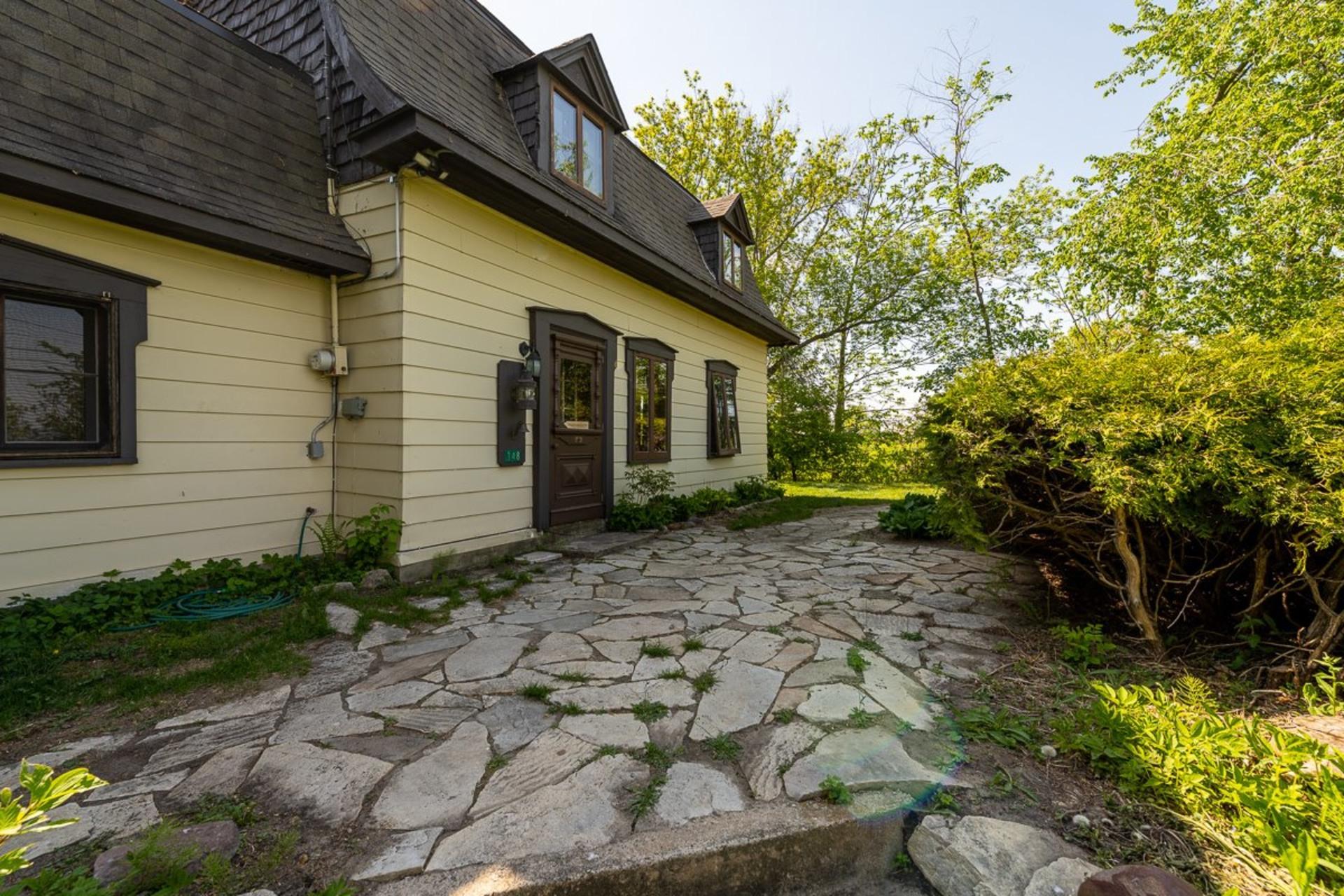 image 34 - MX - Casa sola - MX En venta Vaudreuil-Dorion - 12 habitaciones