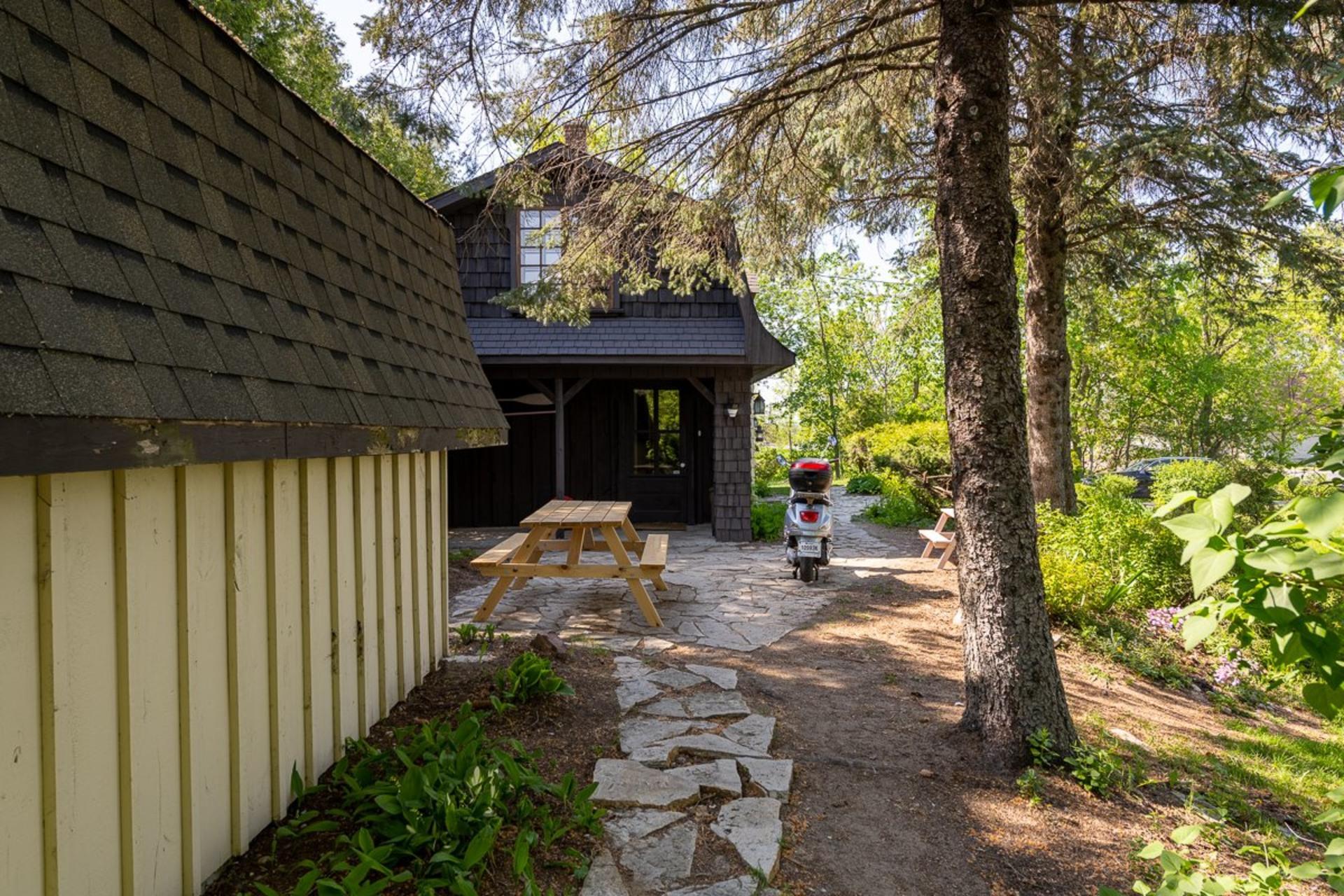 image 37 - MX - Casa sola - MX En venta Vaudreuil-Dorion - 12 habitaciones