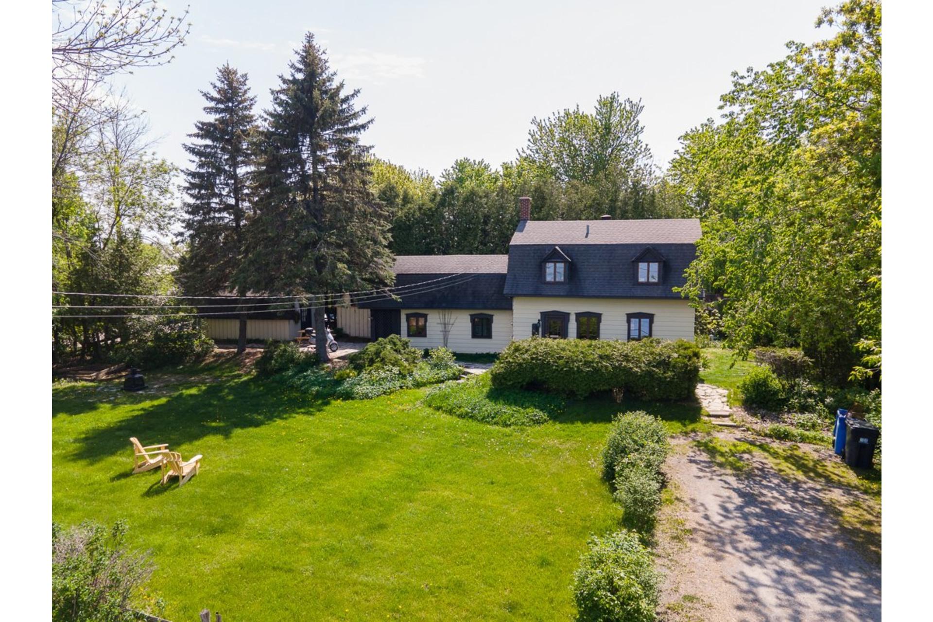 image 28 - MX - Casa sola - MX En venta Vaudreuil-Dorion - 12 habitaciones