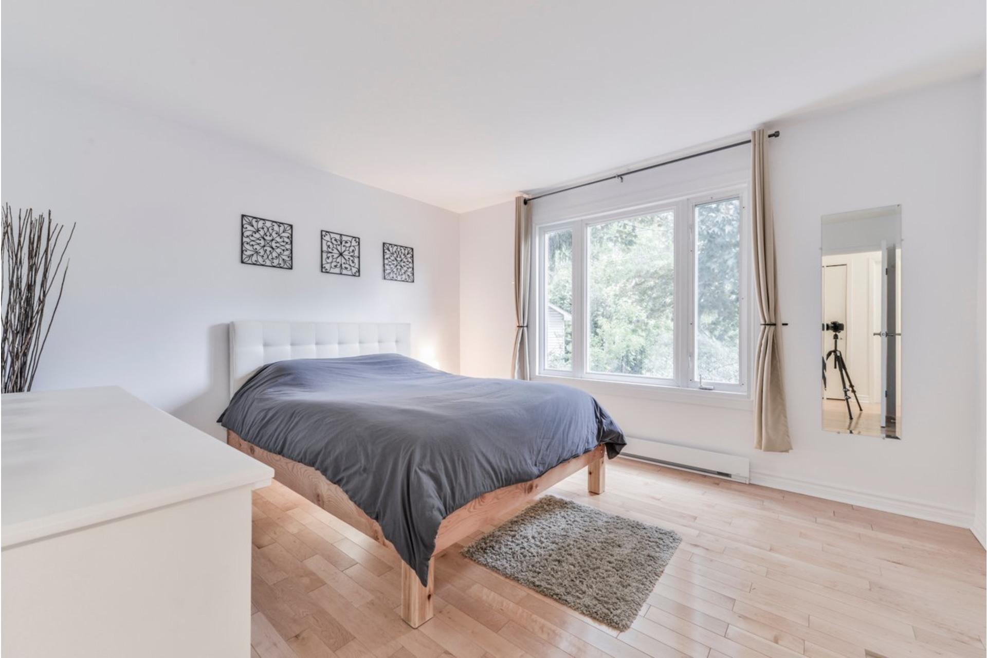 image 12 - House For sale Saint-Jean-sur-Richelieu - 10 rooms