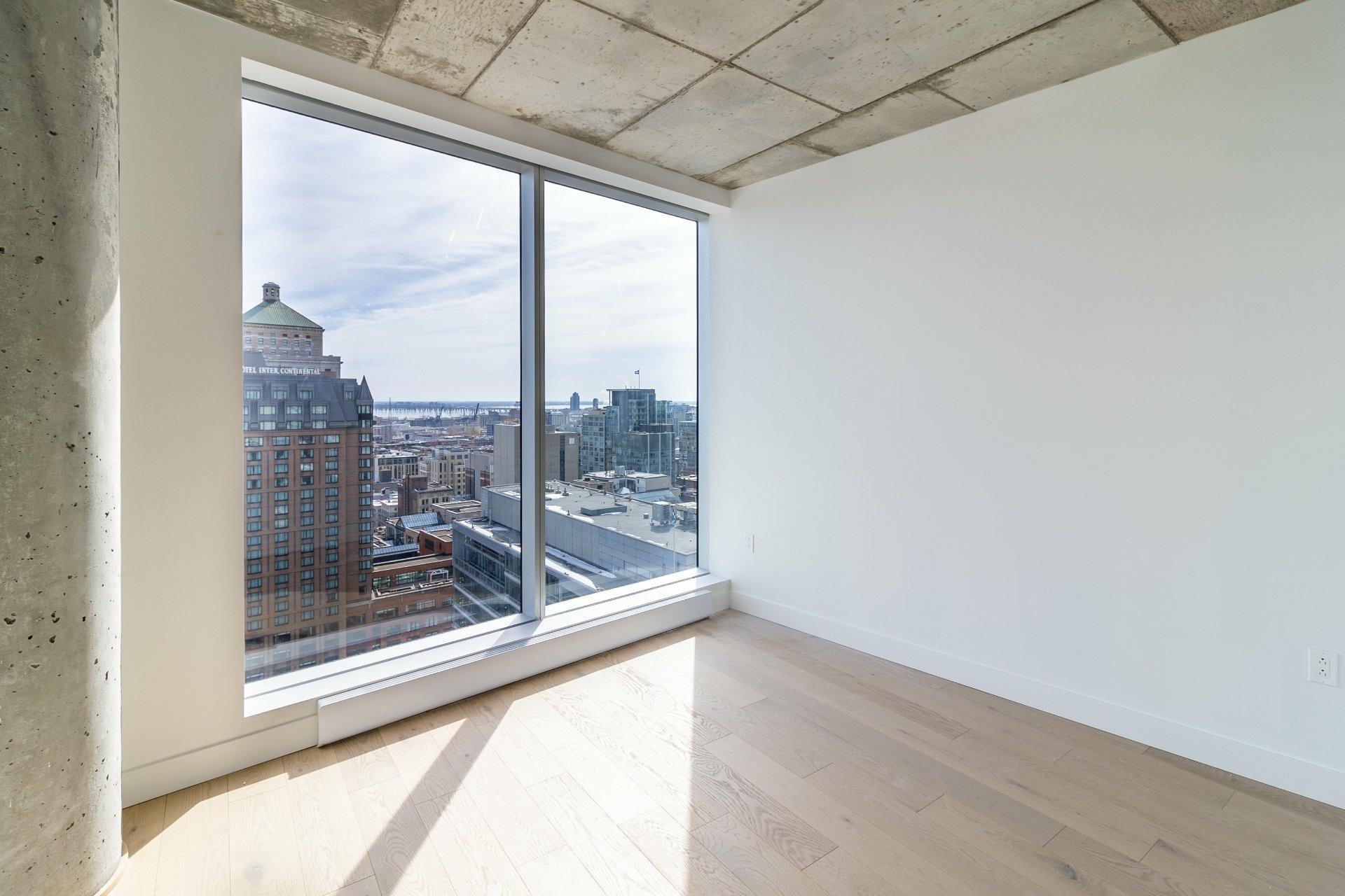 image 13 - Appartement À louer Ville-Marie Montréal  - 9 pièces