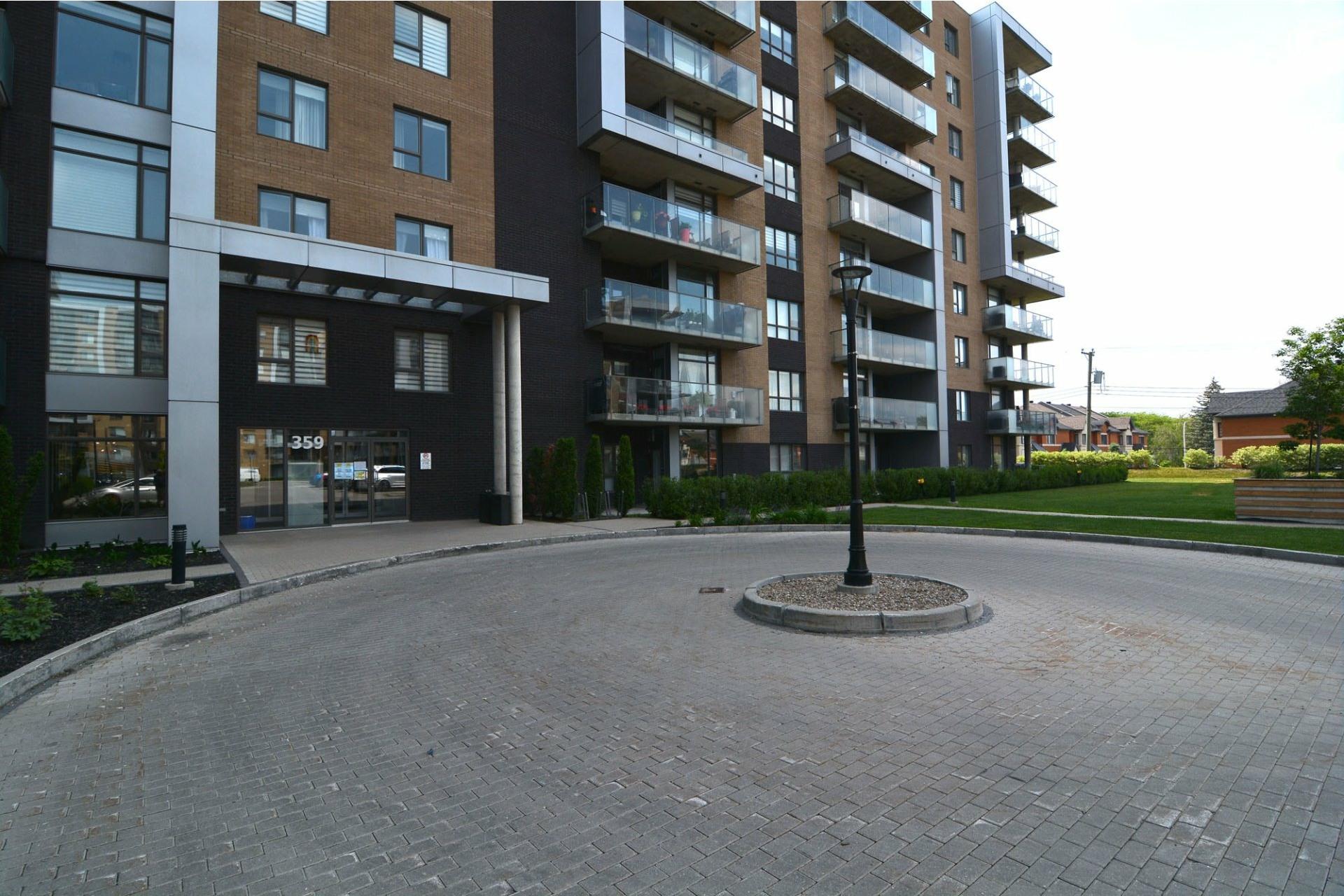 image 23 - Appartement À louer Pointe-Claire - 10 pièces
