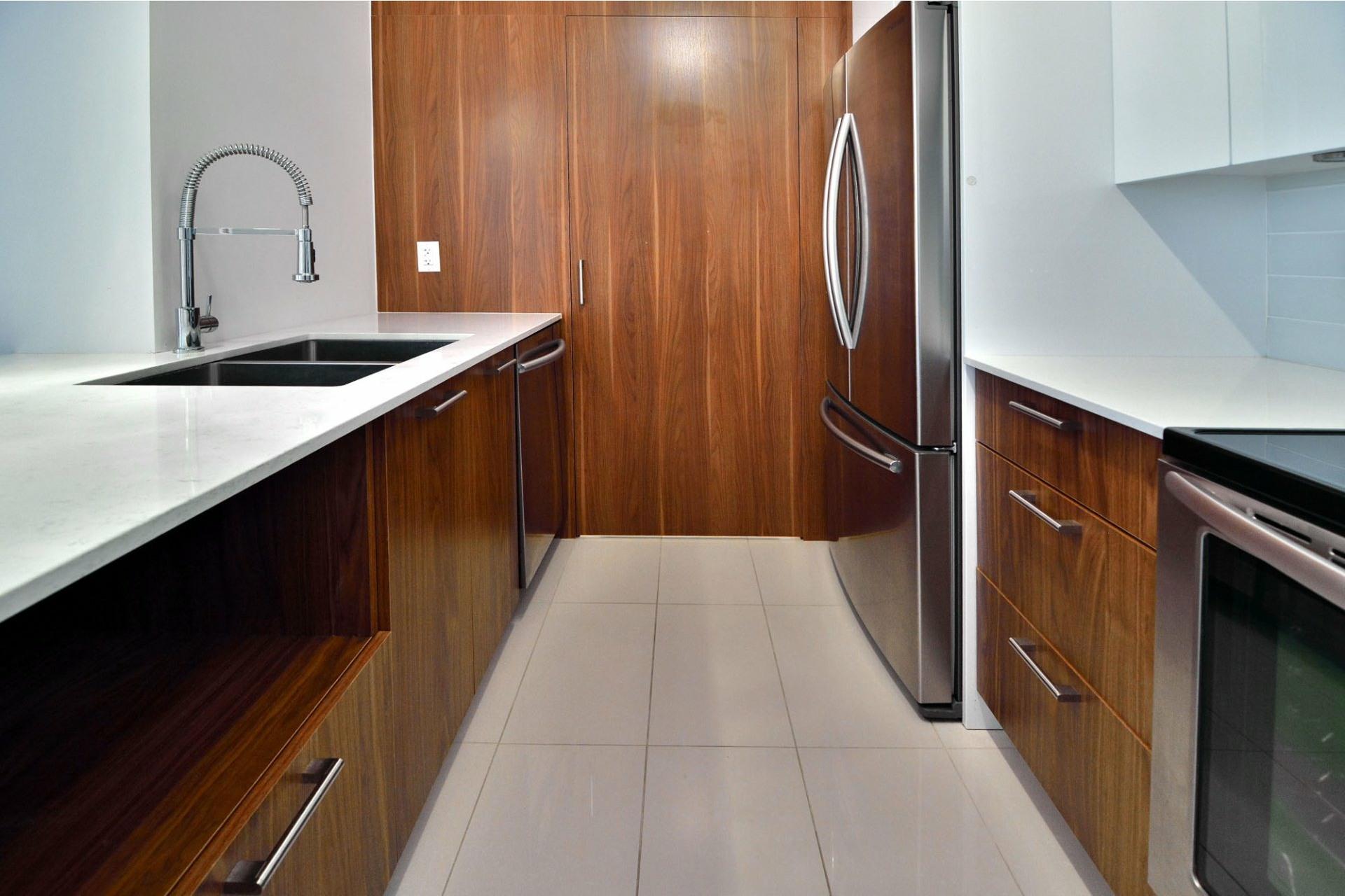 image 6 - Appartement À louer Pointe-Claire - 10 pièces