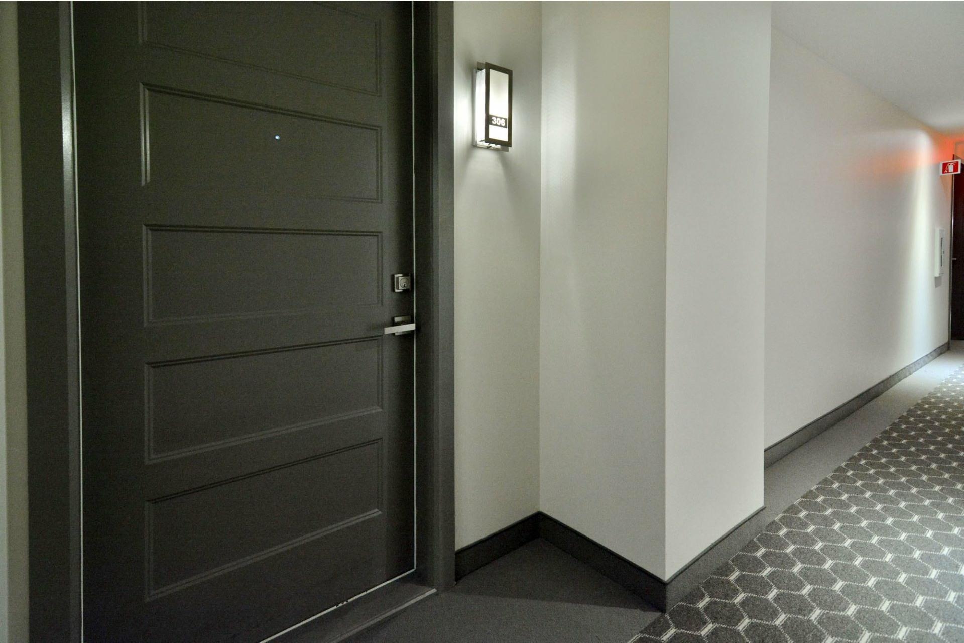 image 21 - Appartement À louer Pointe-Claire - 10 pièces