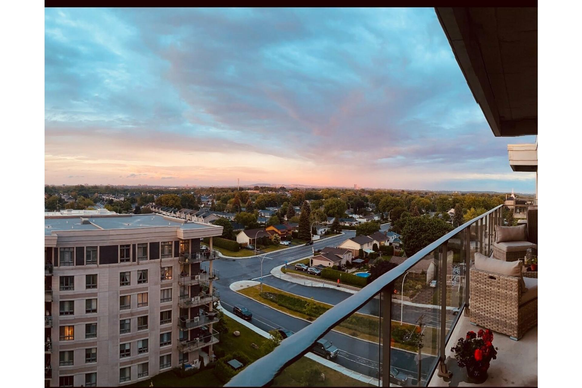 image 22 - Appartement À vendre Sainte-Dorothée Laval  - 9 pièces