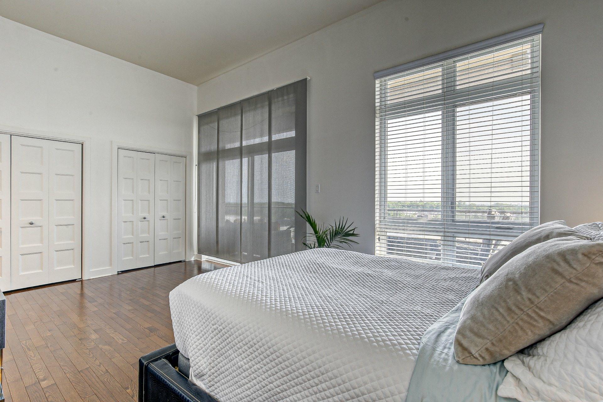 image 14 - Appartement À vendre Sainte-Dorothée Laval  - 9 pièces
