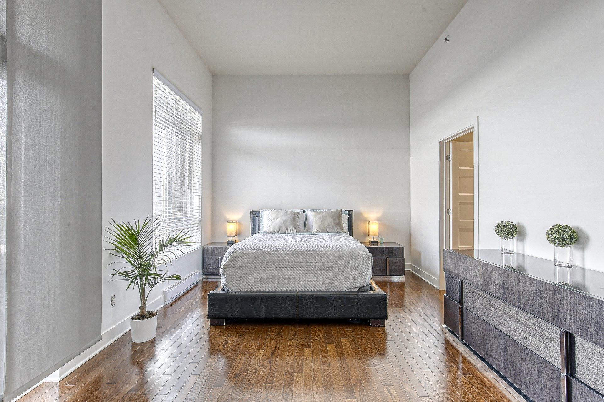 image 12 - Appartement À vendre Sainte-Dorothée Laval  - 9 pièces