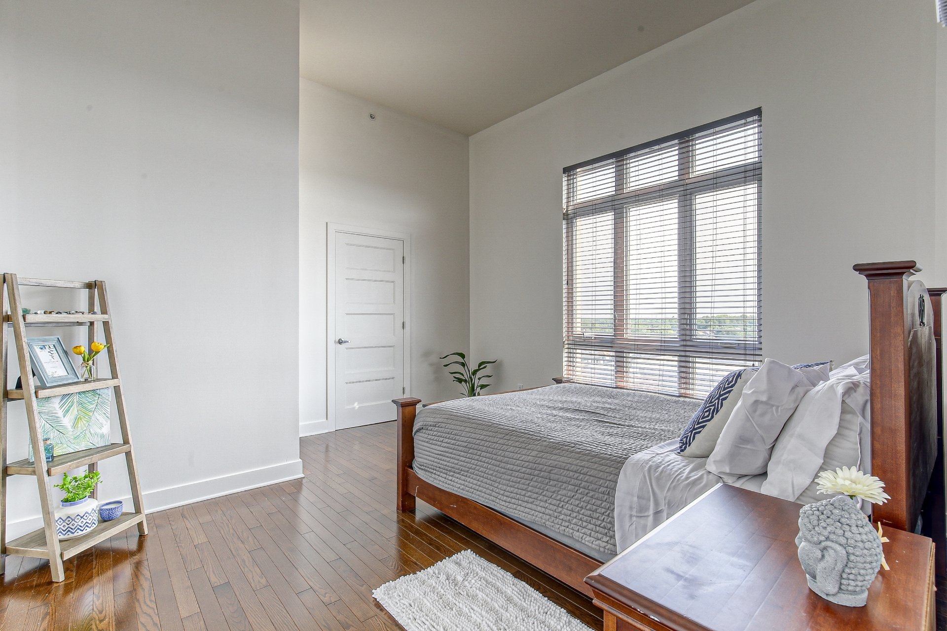 image 18 - Appartement À vendre Sainte-Dorothée Laval  - 9 pièces