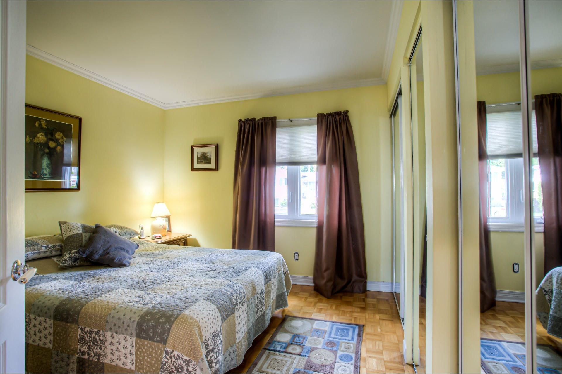 image 11 - Maison À vendre Pierrefonds-Roxboro Montréal  - 10 pièces