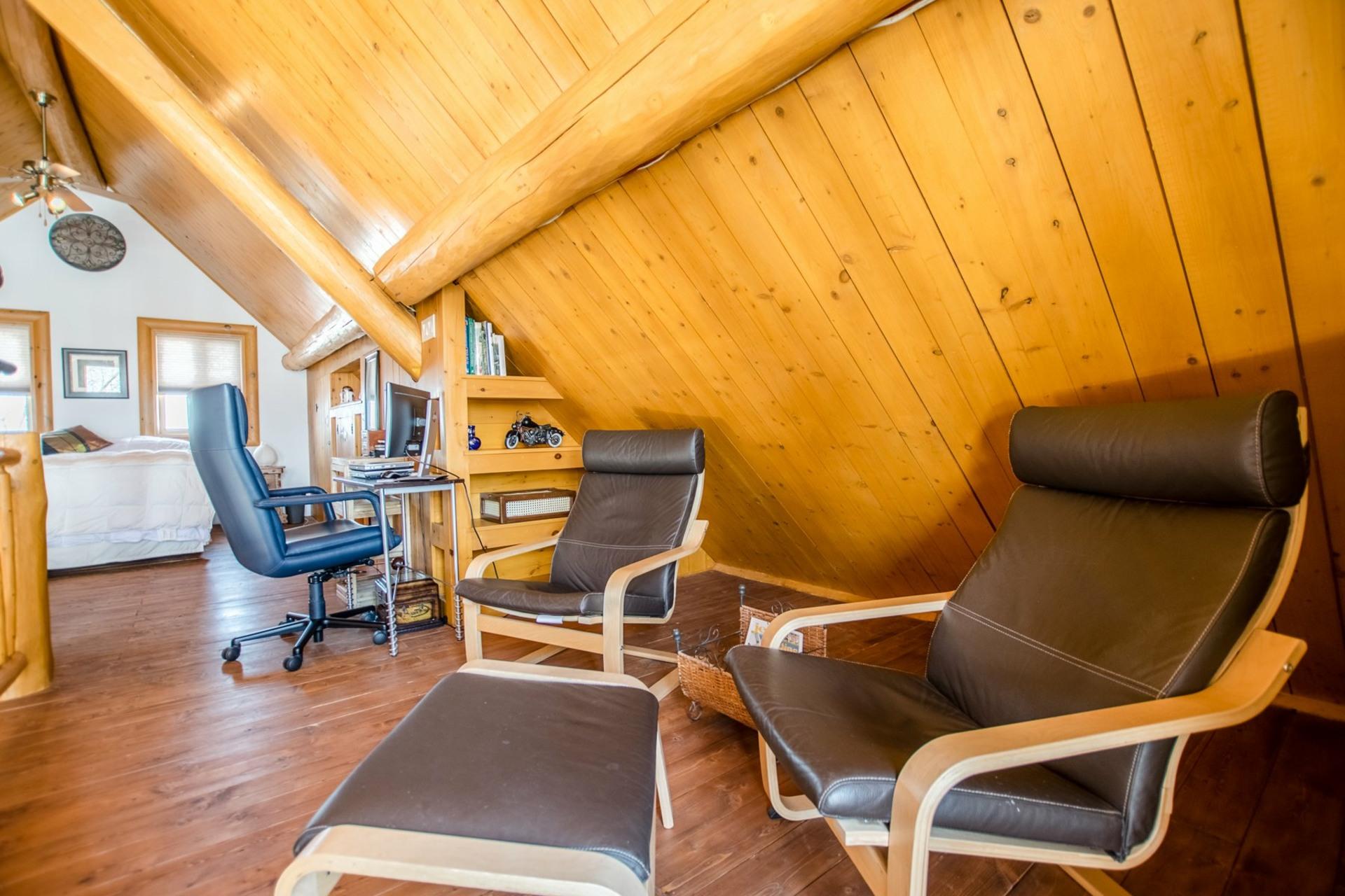 image 20 - MX - Casa sola - MX En venta Sainte-Martine - 7 habitaciones